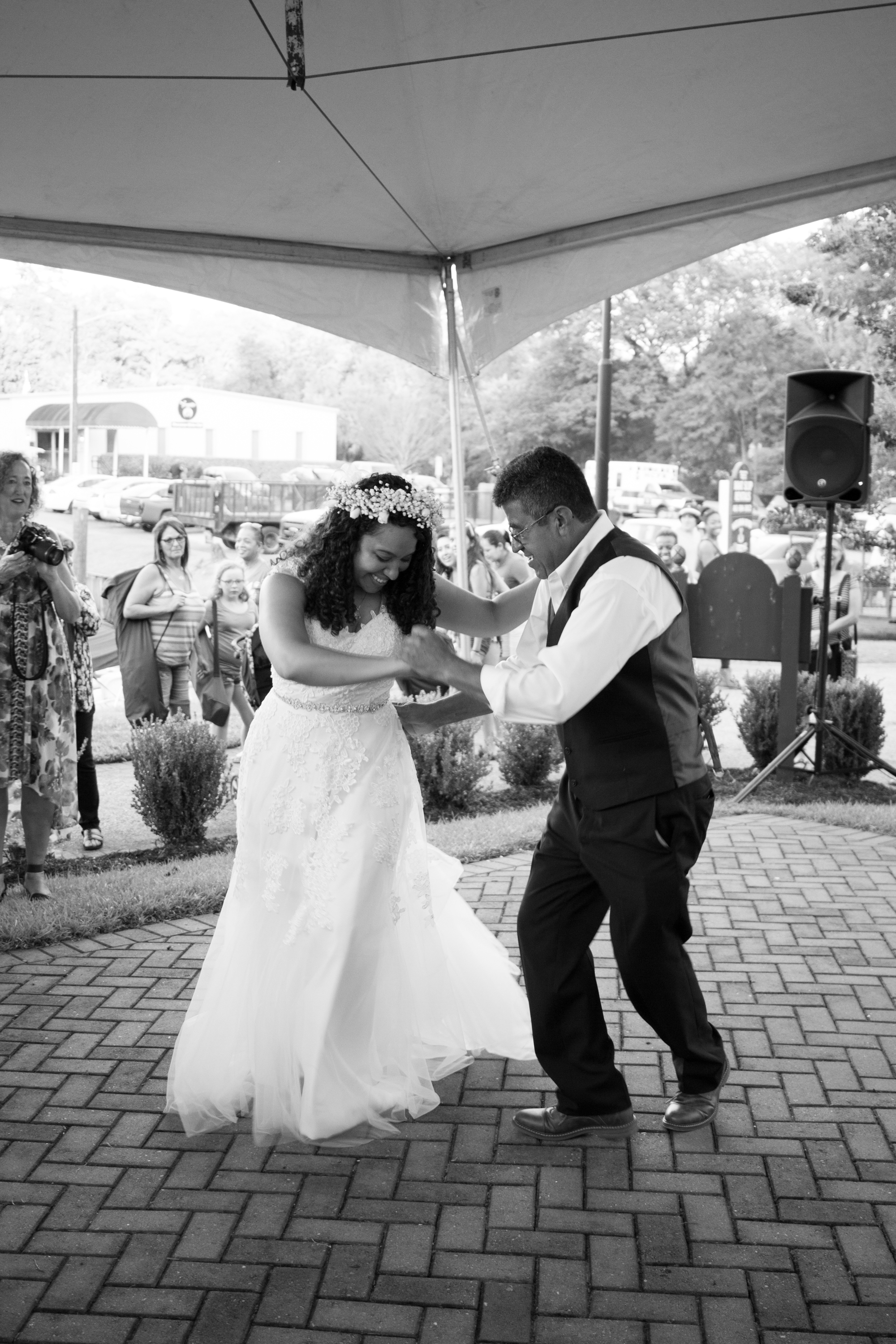 Cathy and Chris Wedding Photos - Black and White - by Brittany Castillo Meadow Portraits (7 of 21).jpg