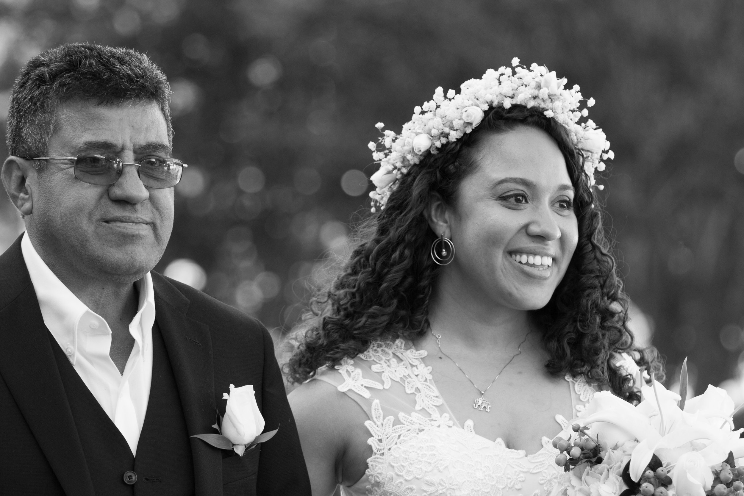 Cathy and Chris Wedding Photos - Black and White - by Brittany Castillo Meadow Portraits (1 of 21).jpg