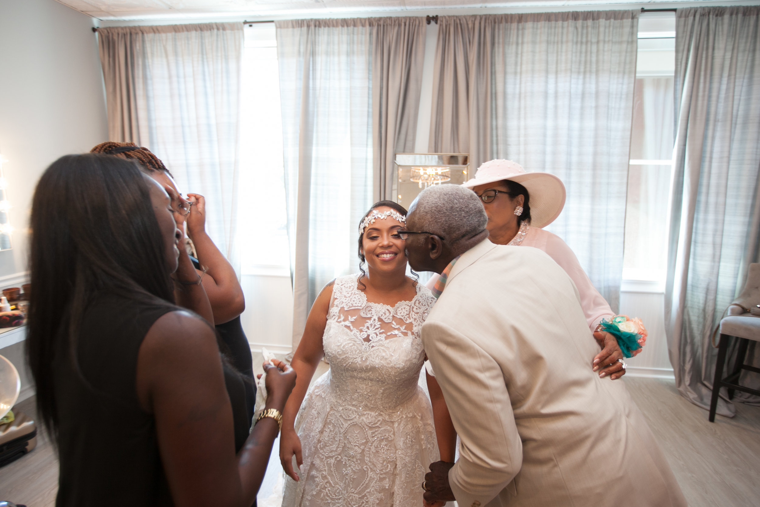 Brittani and John Kithinji Wedding Photos (82 of 406).jpg
