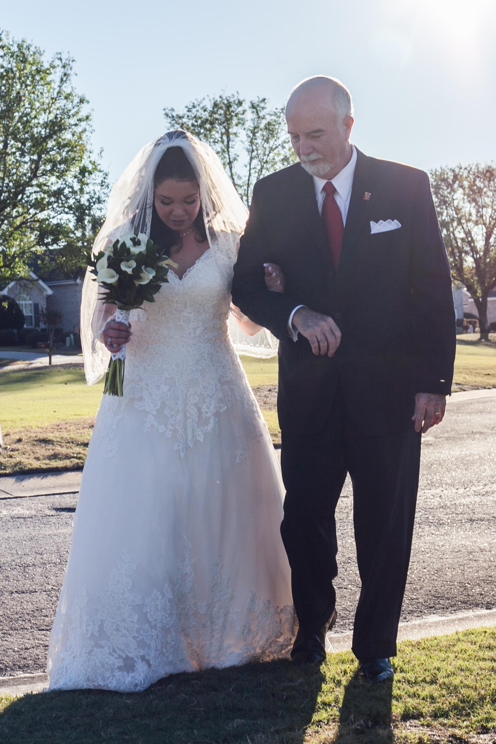 Alysha and Bobby - Ceremony (18 of 43).jpg
