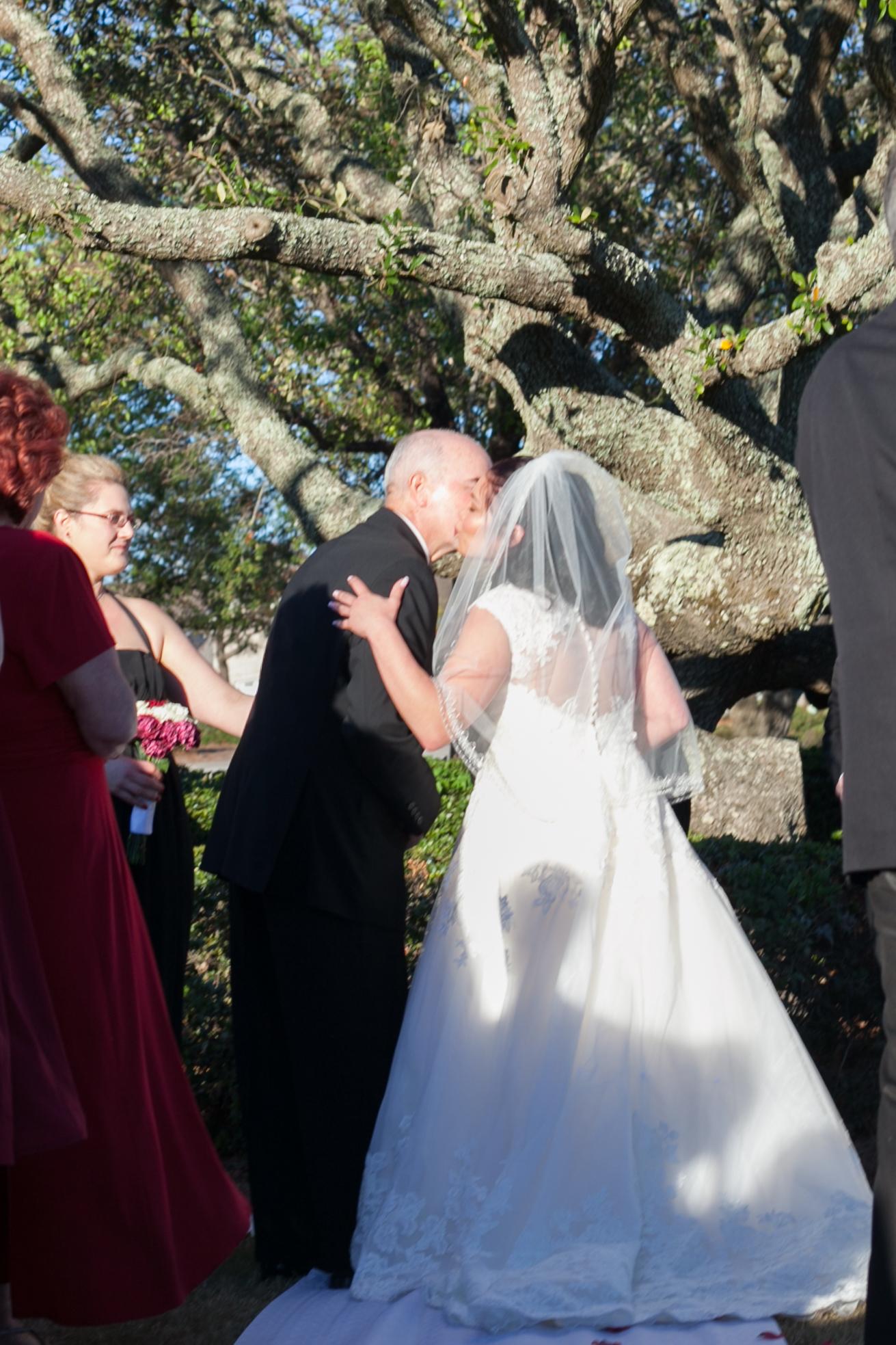 Alysha and Bobby - Ceremony (24 of 43).jpg