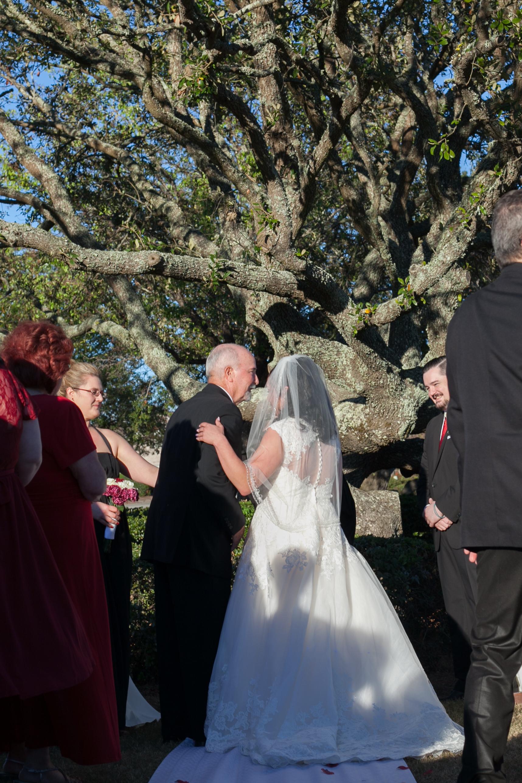 Alysha and Bobby - Ceremony (25 of 43).jpg