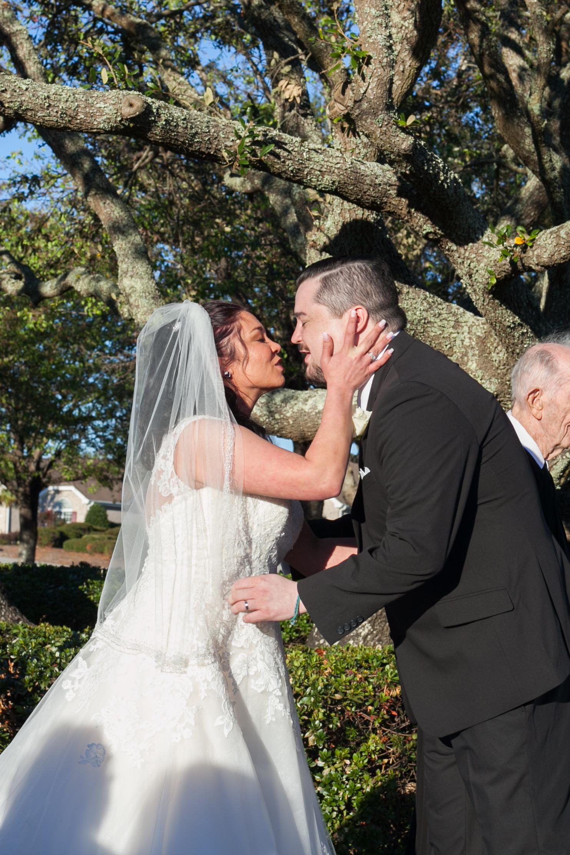 Alysha and Bobby - Ceremony (38 of 43).jpg