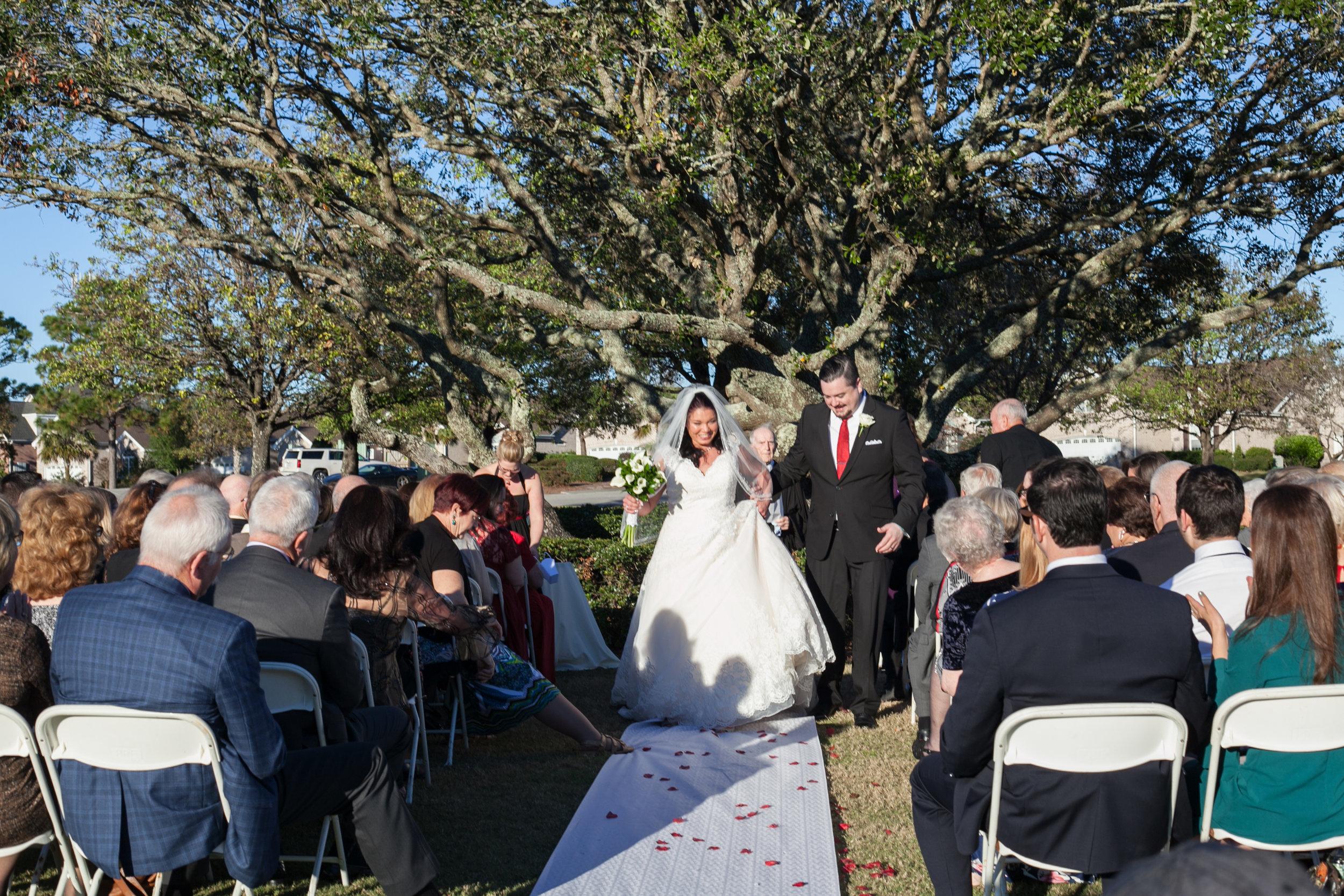 Alysha and Bobby - Ceremony (42 of 43).jpg