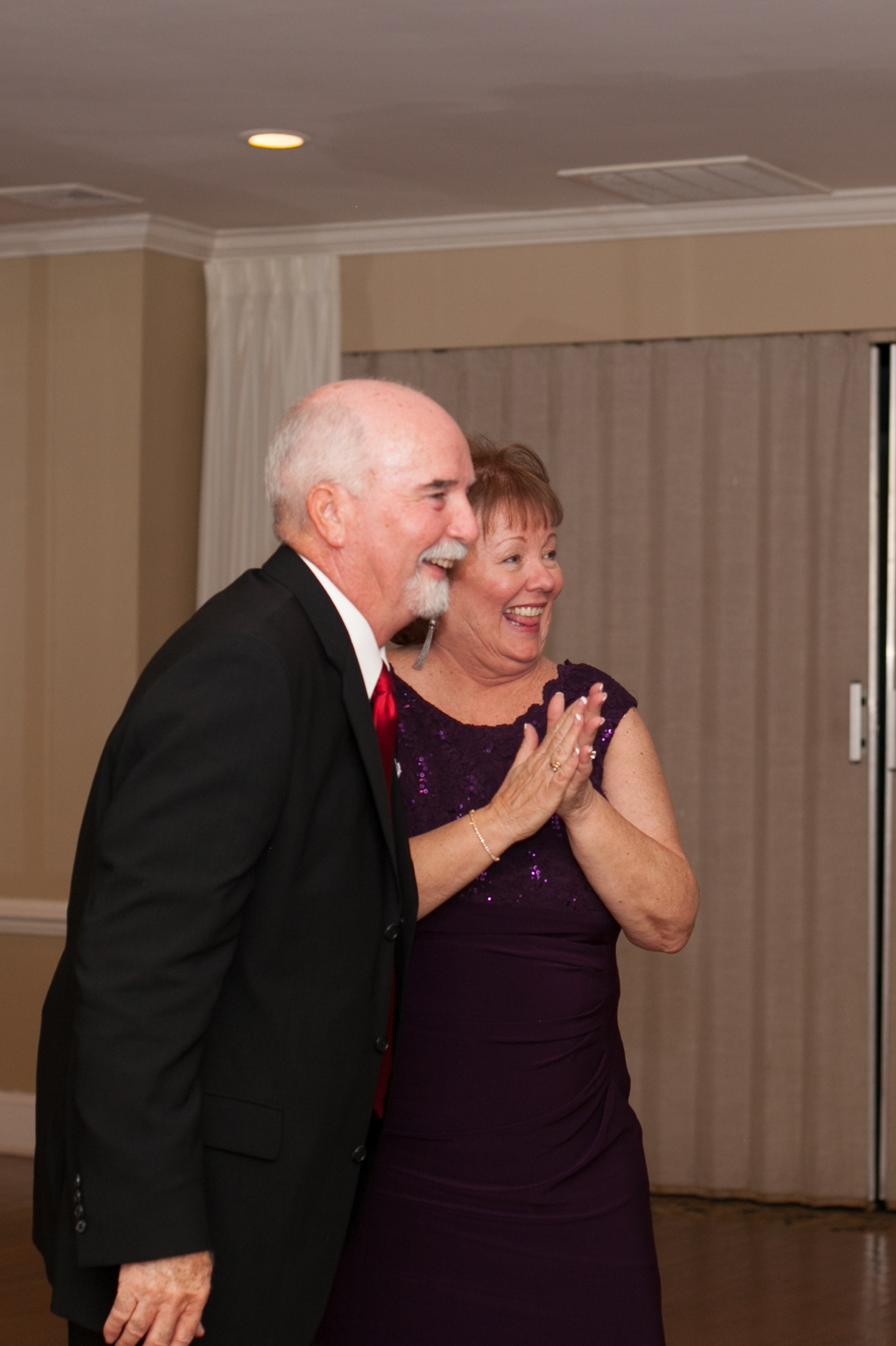 Alysha and Bobby - Reception (55 of 228).jpg