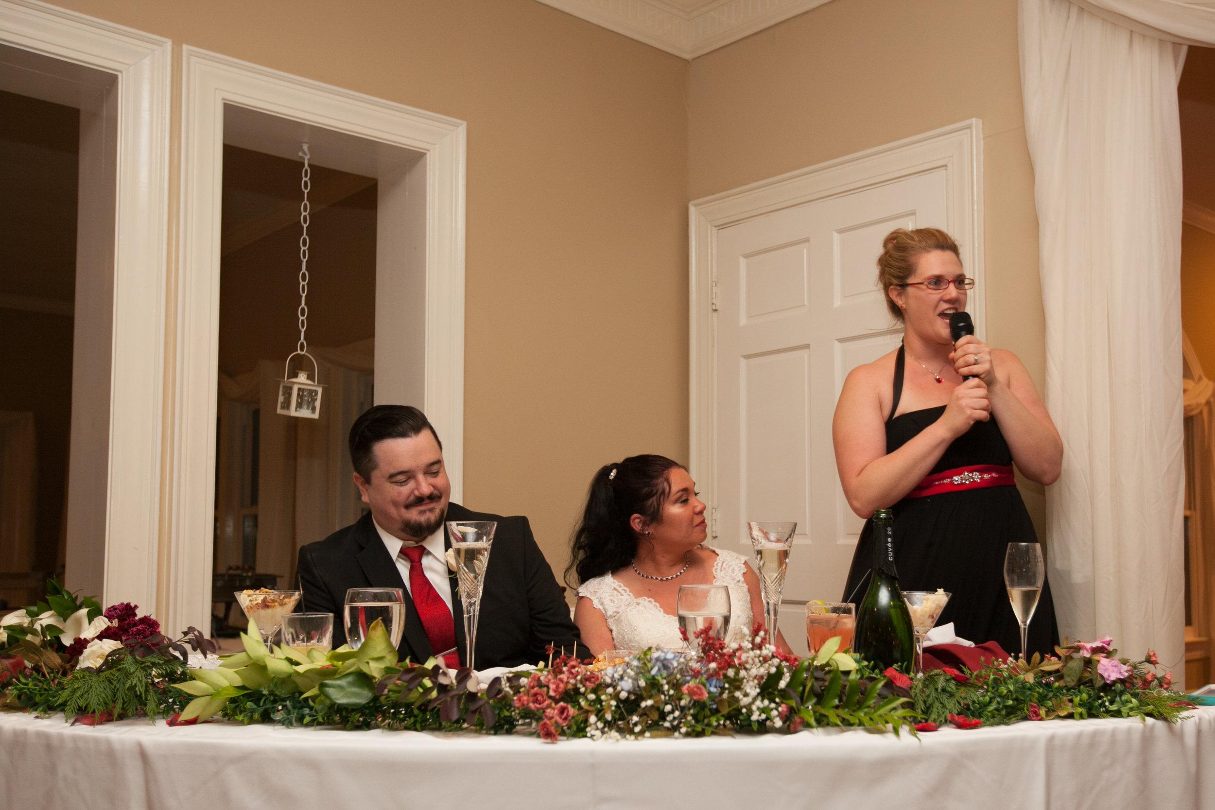 Alysha and Bobby - Reception (65 of 228).jpg