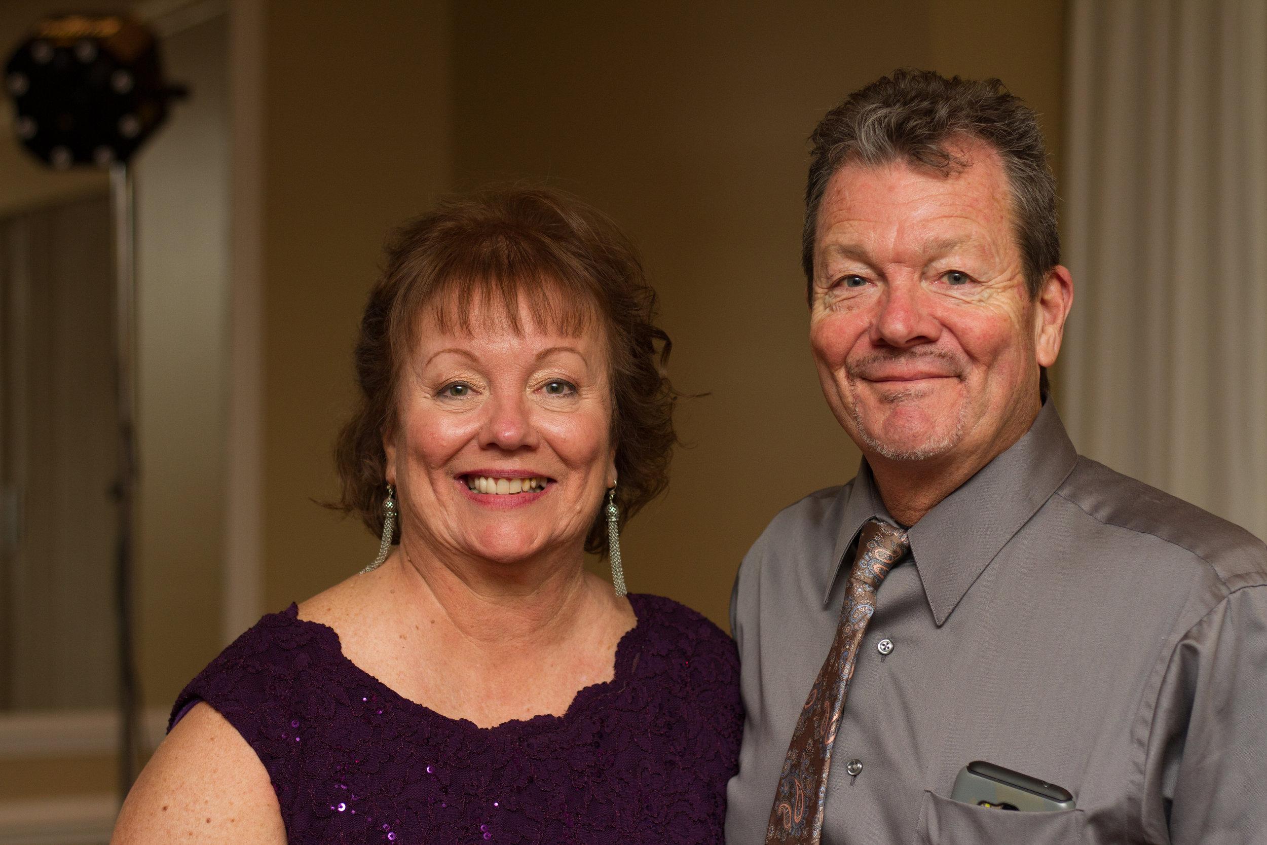 Alysha and Bobby - Reception (100 of 228).jpg
