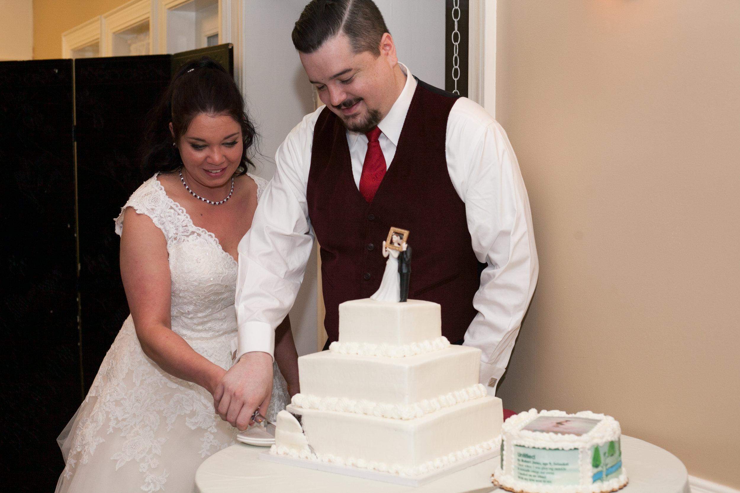 Alysha and Bobby - Reception (150 of 228).jpg