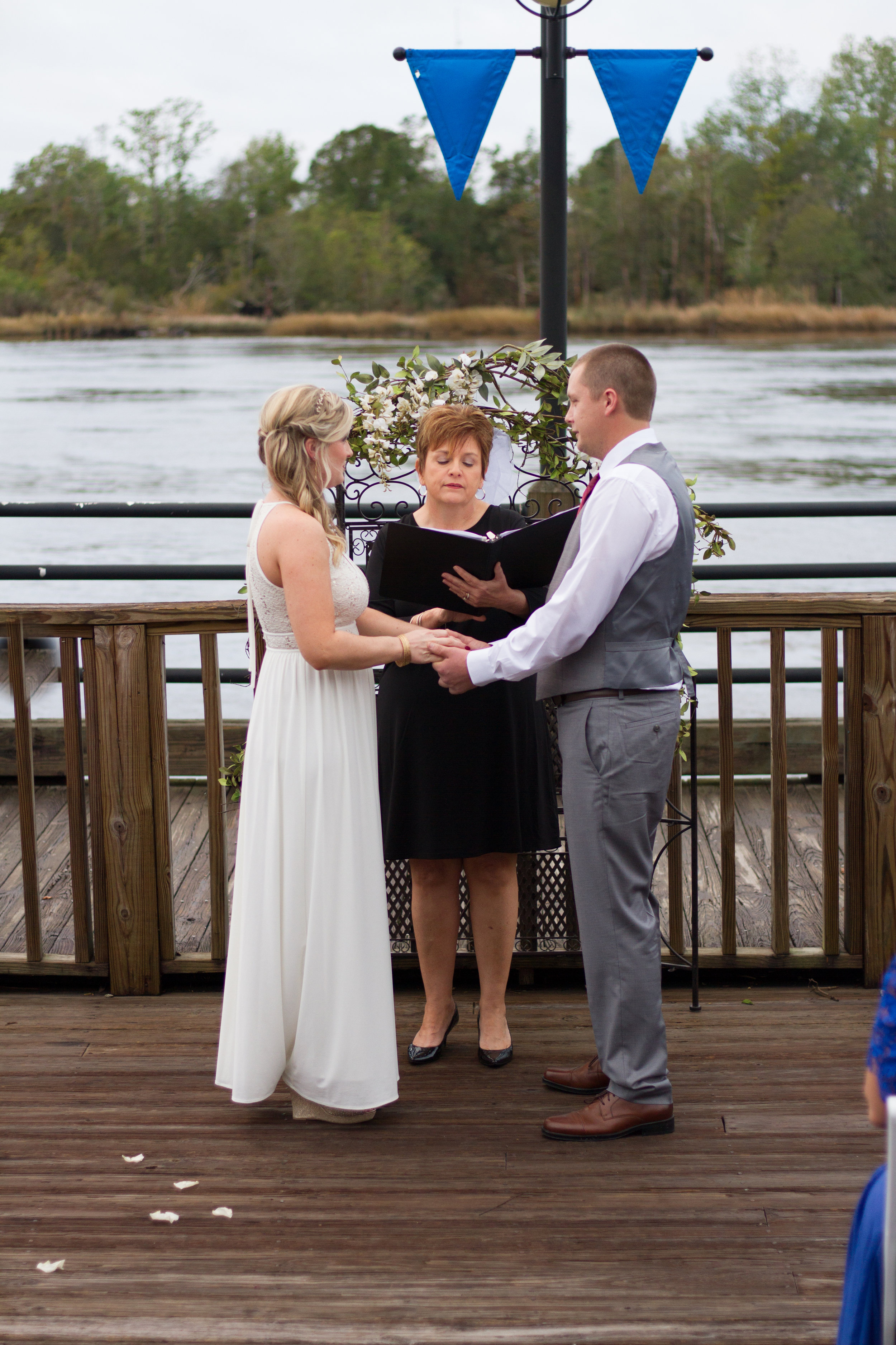 Clare and Kurt Wedding Photos (1 of 152).jpg
