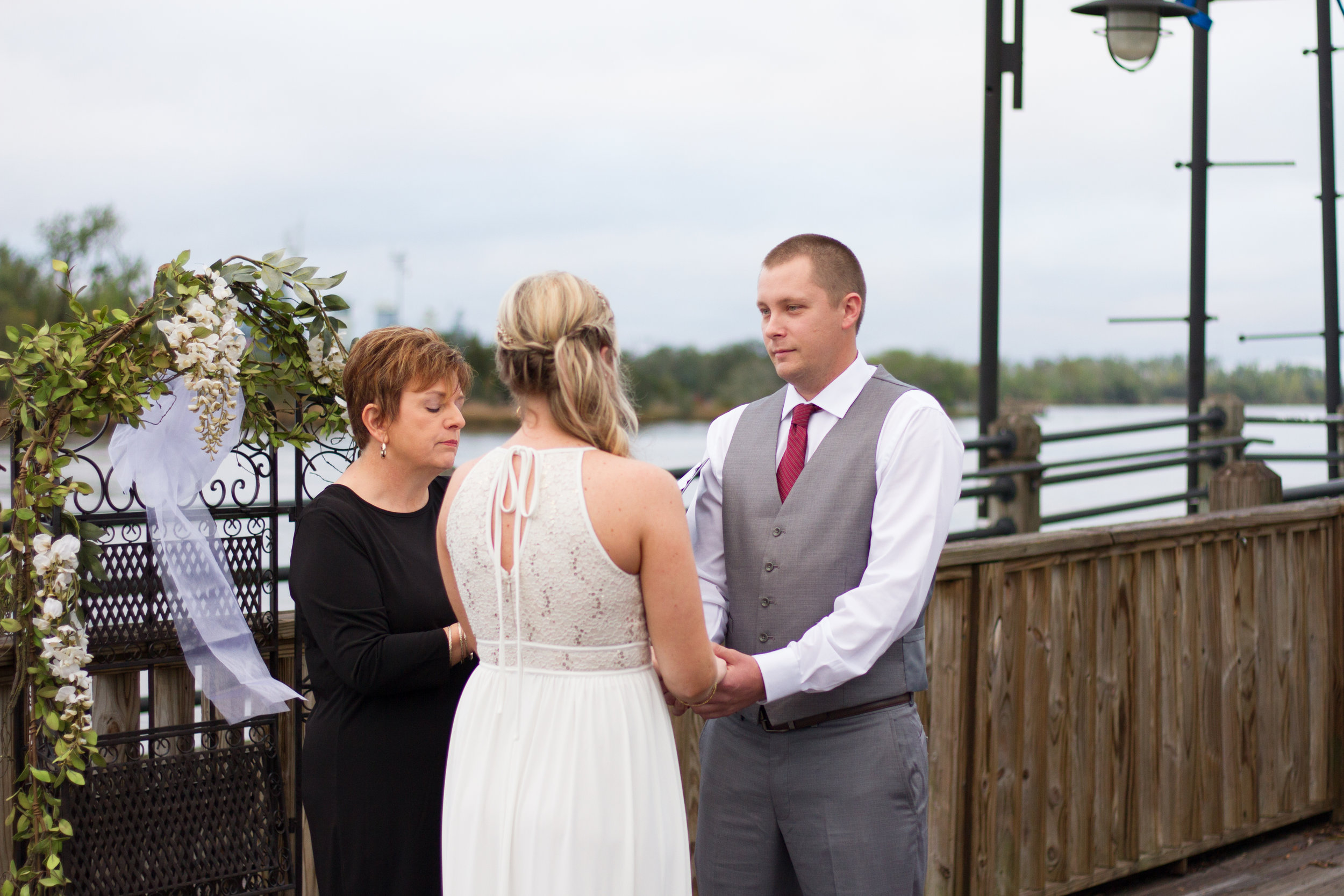 Clare and Kurt Wedding Photos (4 of 152).jpg