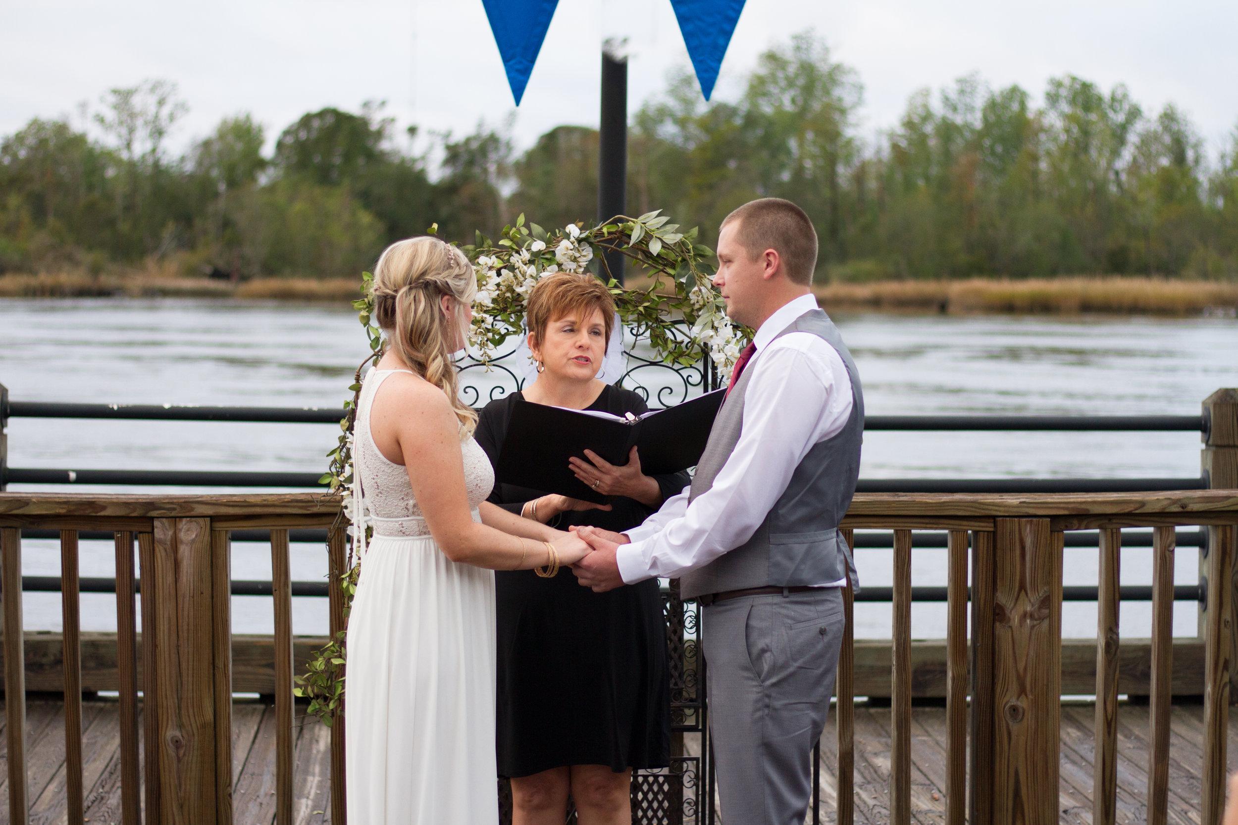 Clare and Kurt Wedding Photos (3 of 152).jpg