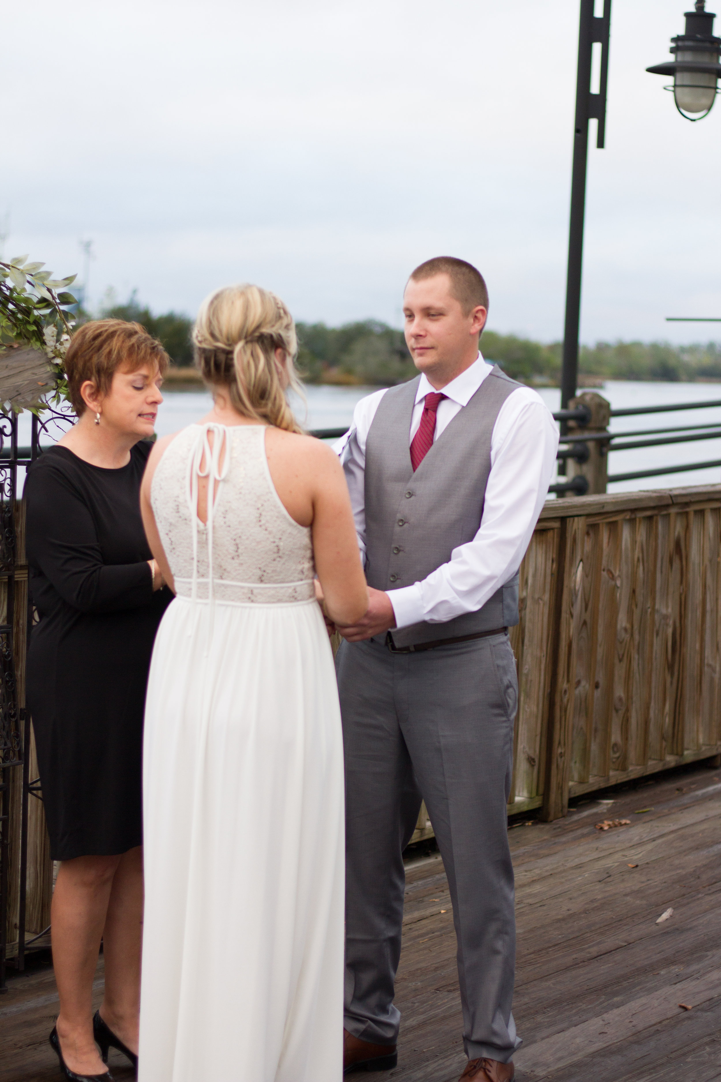 Clare and Kurt Wedding Photos (5 of 152).jpg