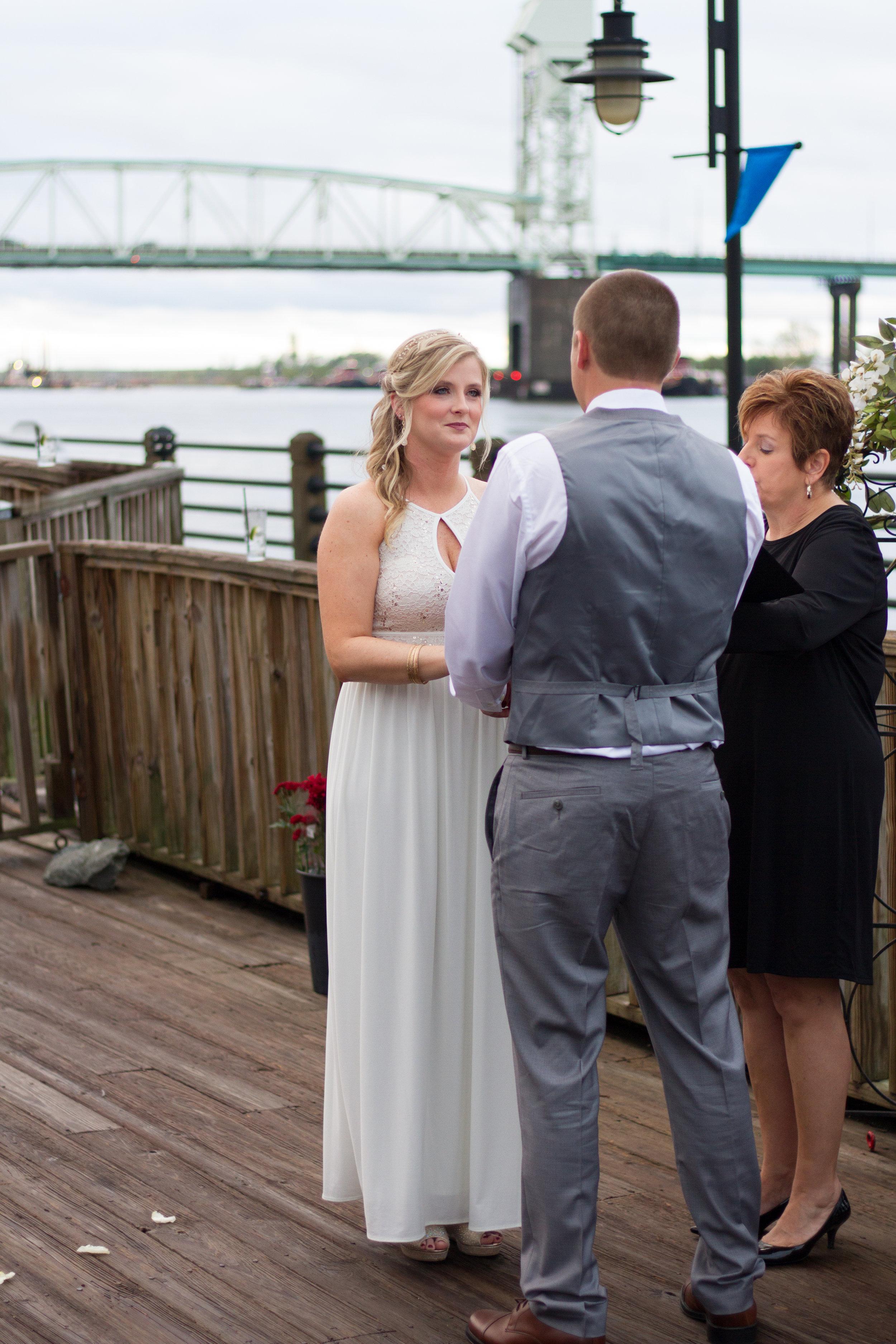 Clare and Kurt Wedding Photos (6 of 152).jpg