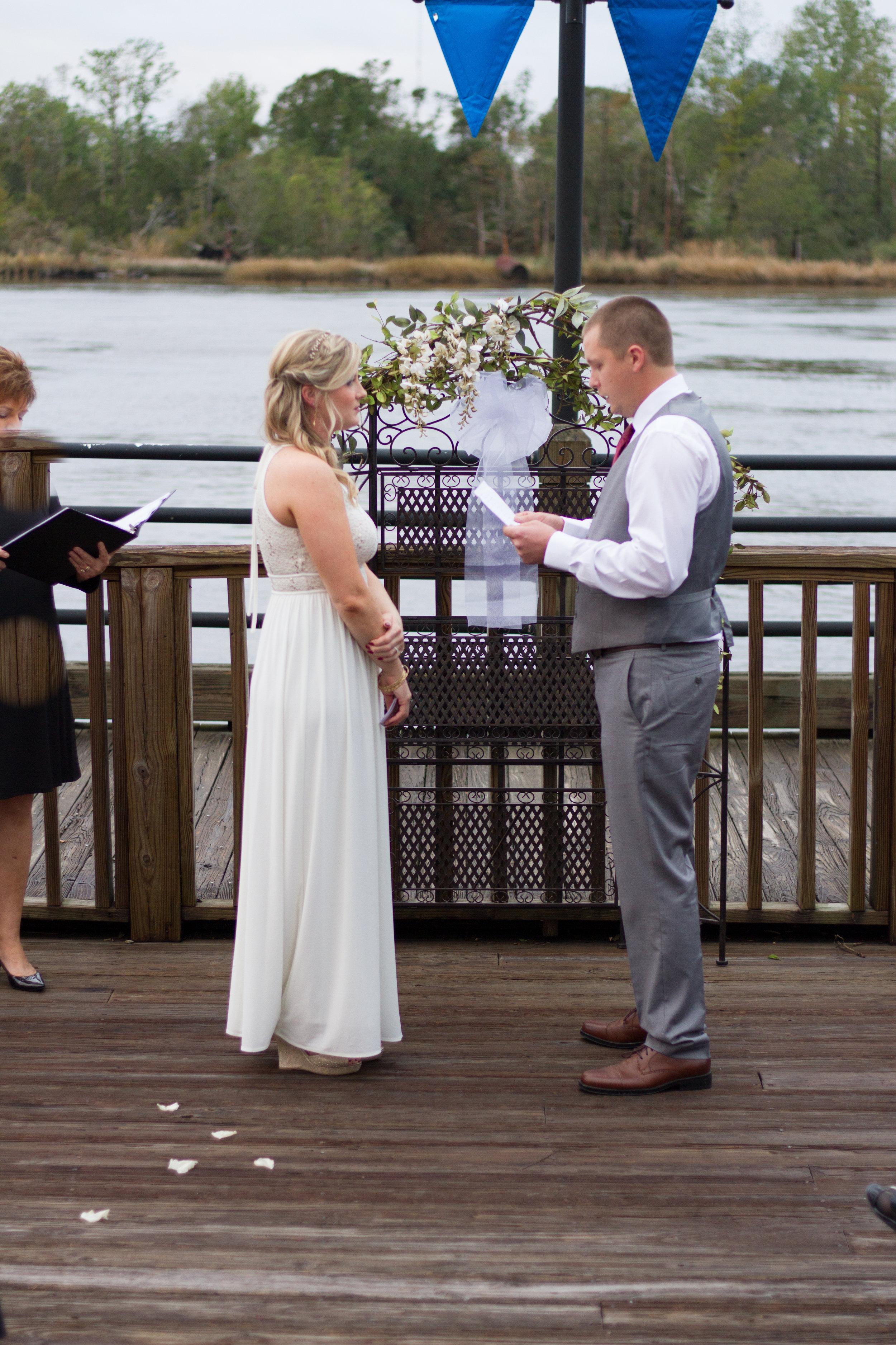 Clare and Kurt Wedding Photos (8 of 152).jpg