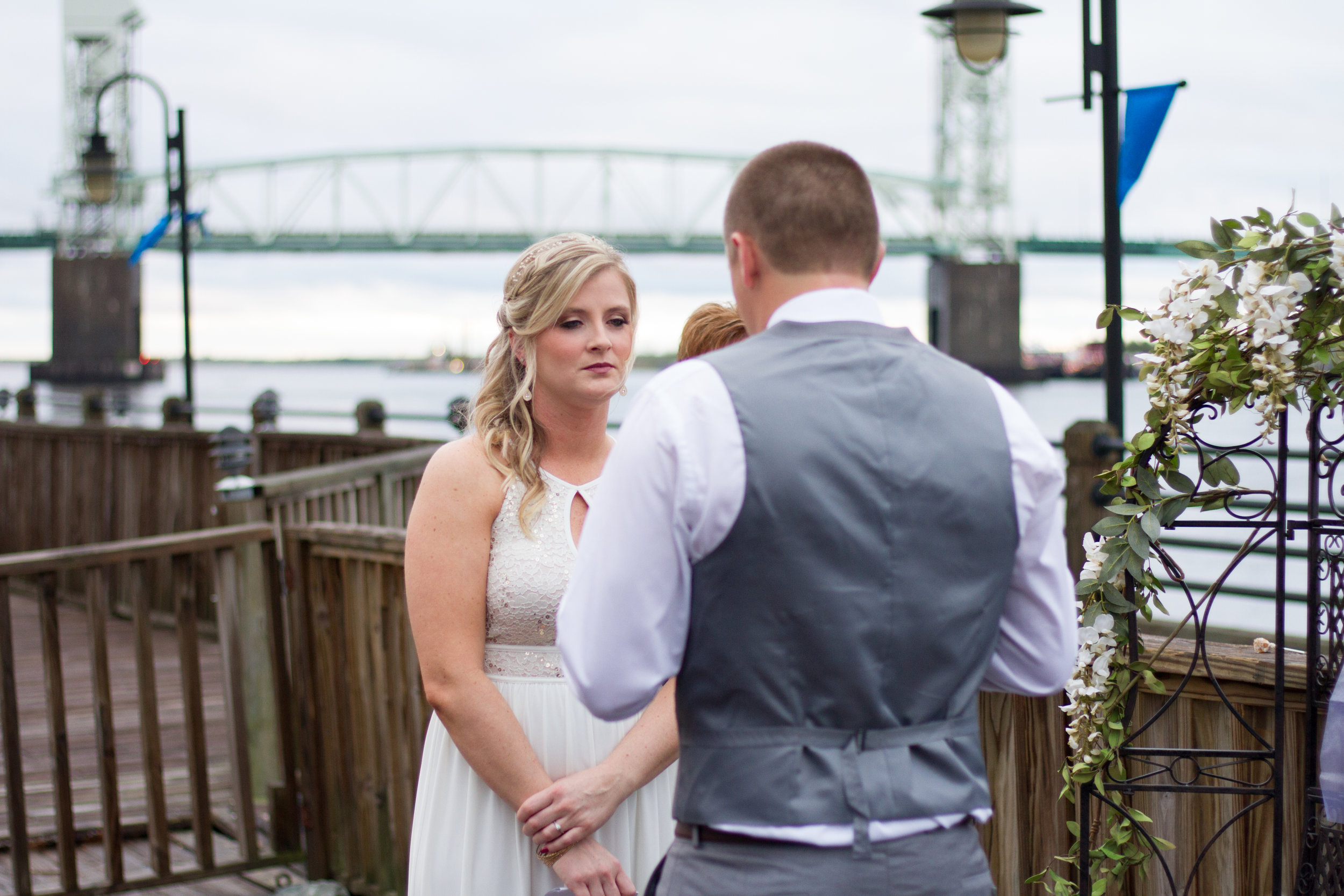 Clare and Kurt Wedding Photos (9 of 152).jpg