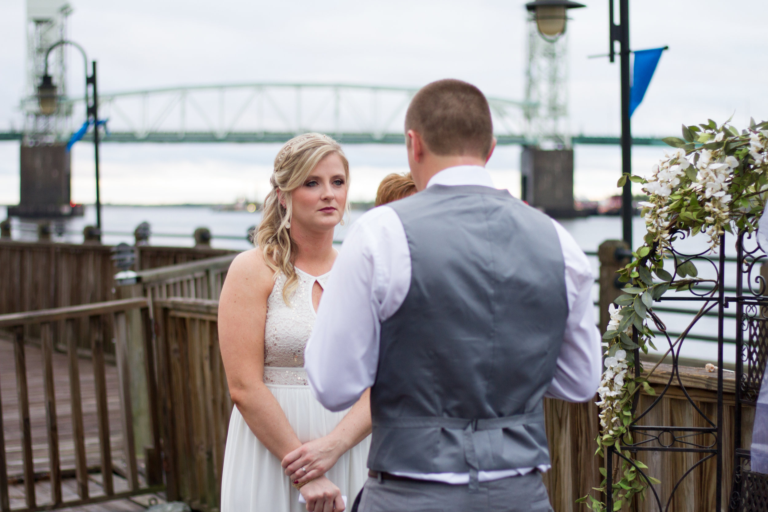 Clare and Kurt Wedding Photos (10 of 152).jpg