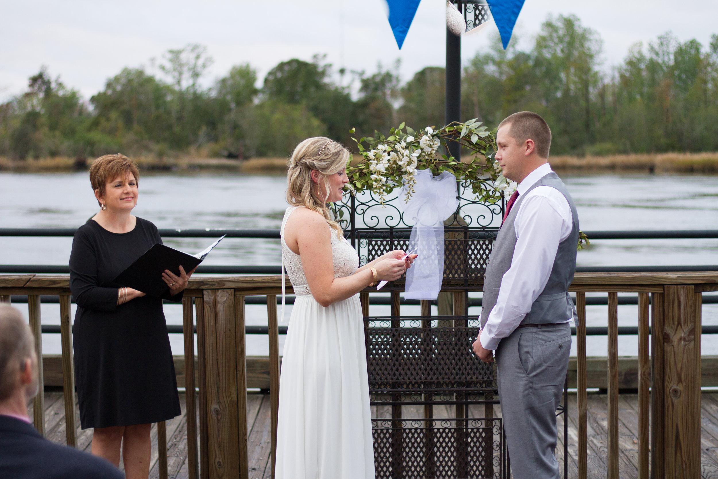 Clare and Kurt Wedding Photos (11 of 152).jpg