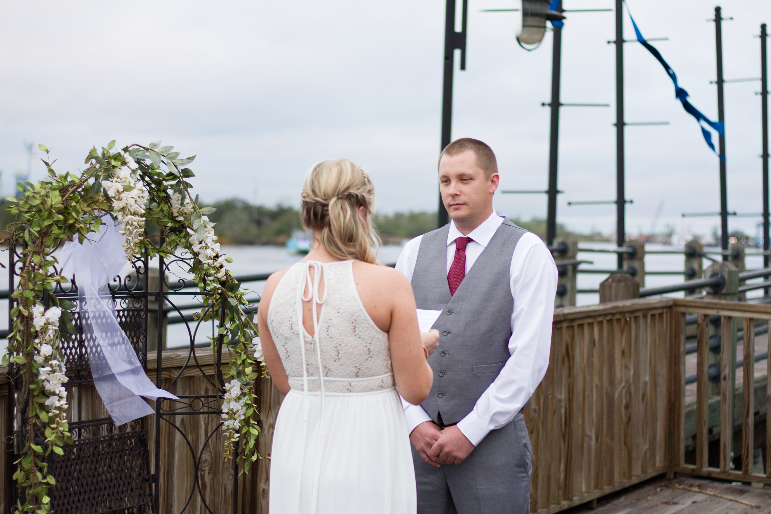 Clare and Kurt Wedding Photos (12 of 152).jpg