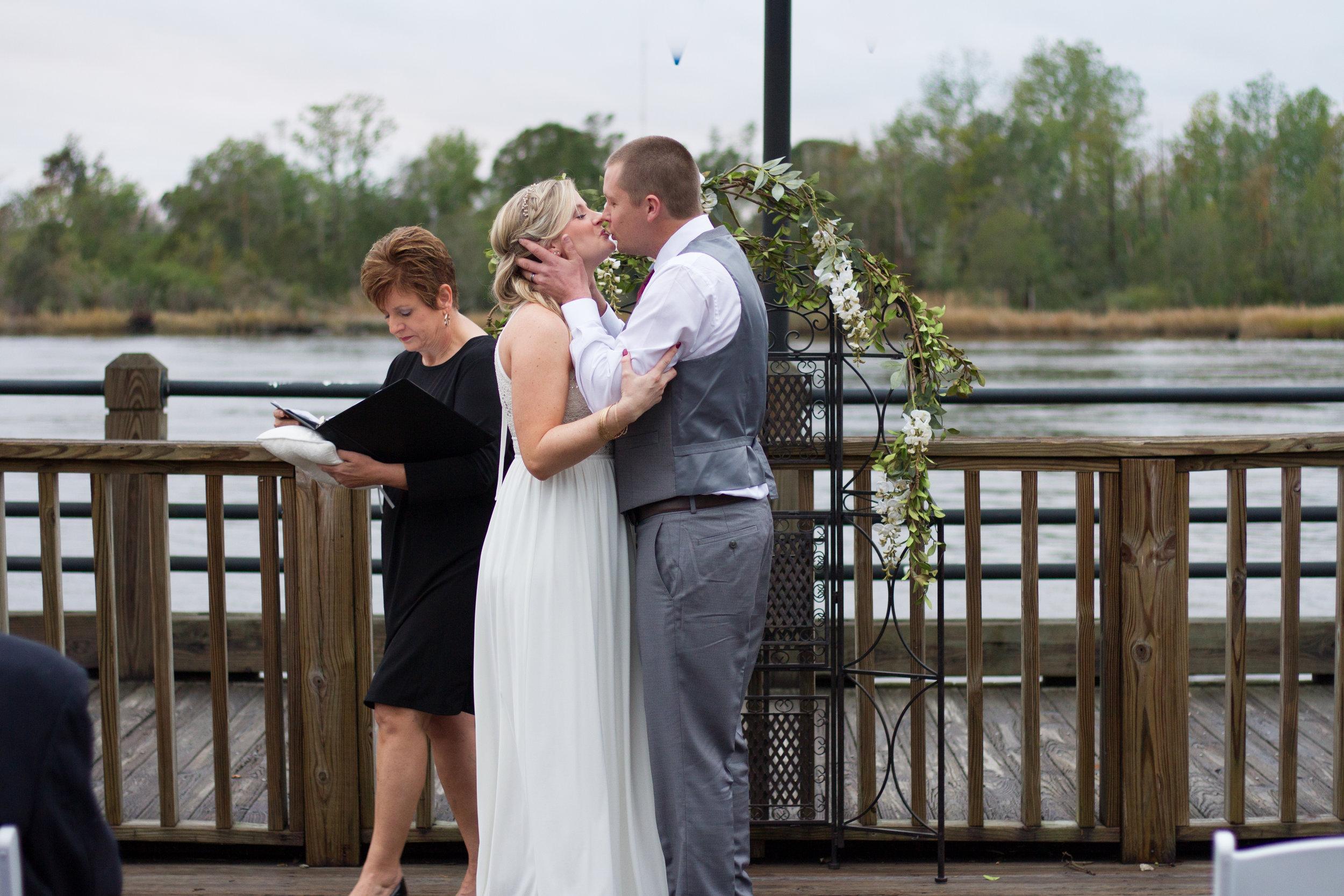 Clare and Kurt Wedding Photos (15 of 152).jpg
