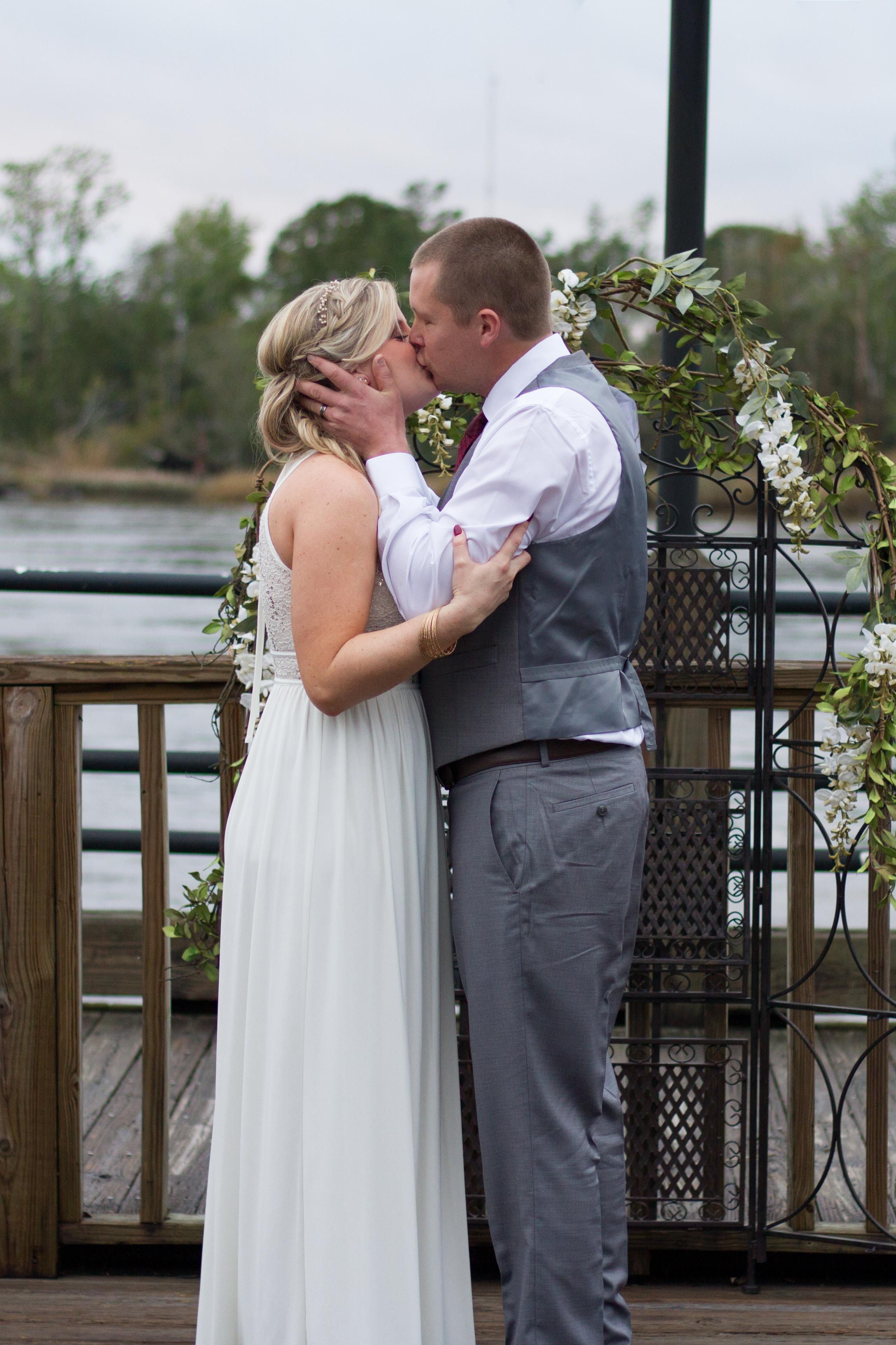 Clare and Kurt Wedding Photos (17 of 152).jpg