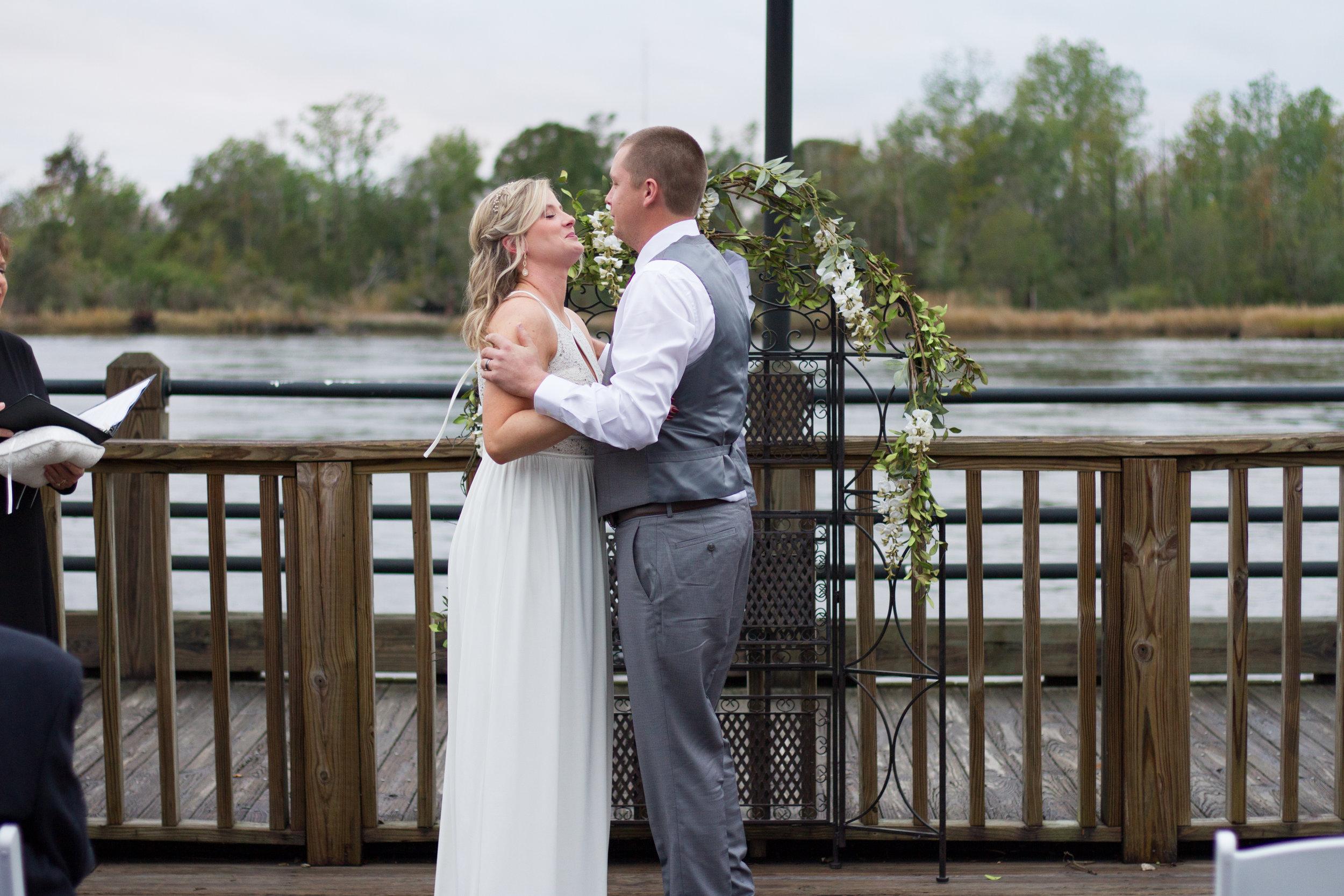 Clare and Kurt Wedding Photos (19 of 152).jpg