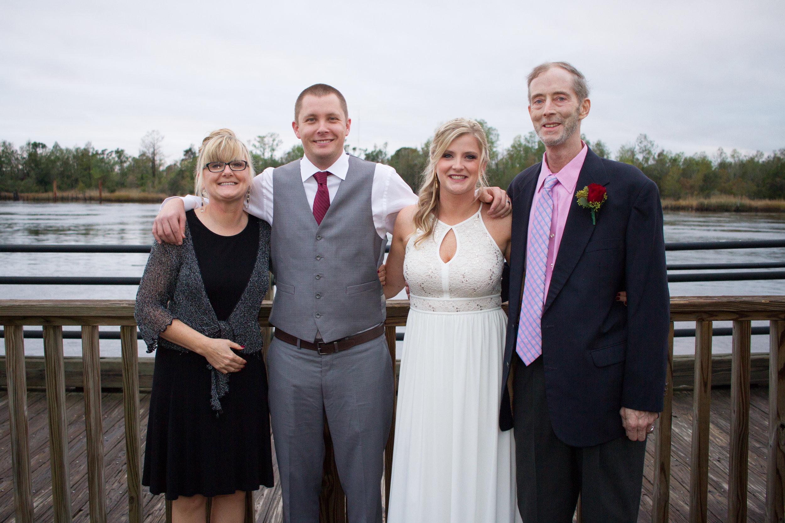 Clare and Kurt Wedding Photos (27 of 152).jpg