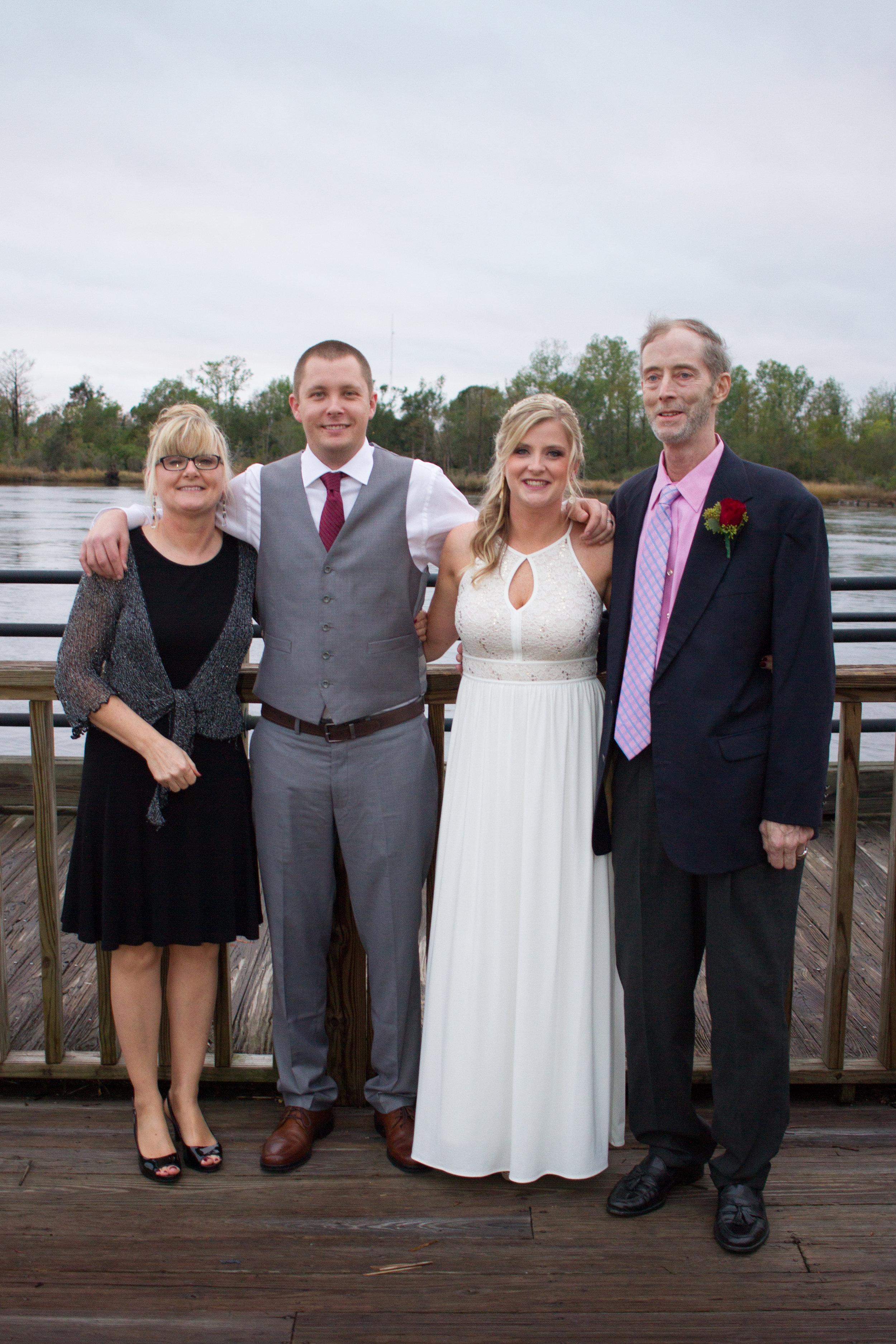 Clare and Kurt Wedding Photos (28 of 152).jpg