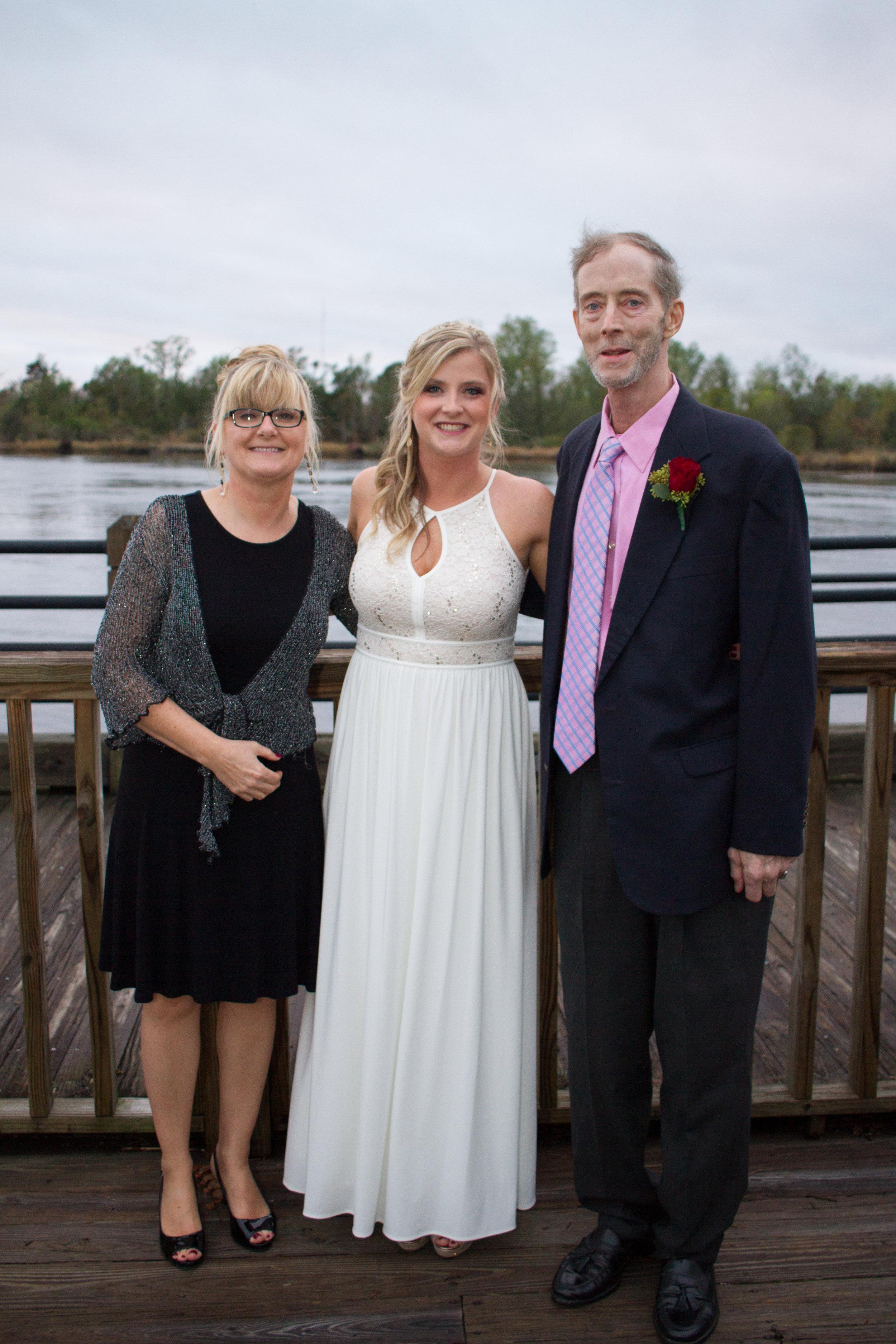 Clare and Kurt Wedding Photos (29 of 152).jpg