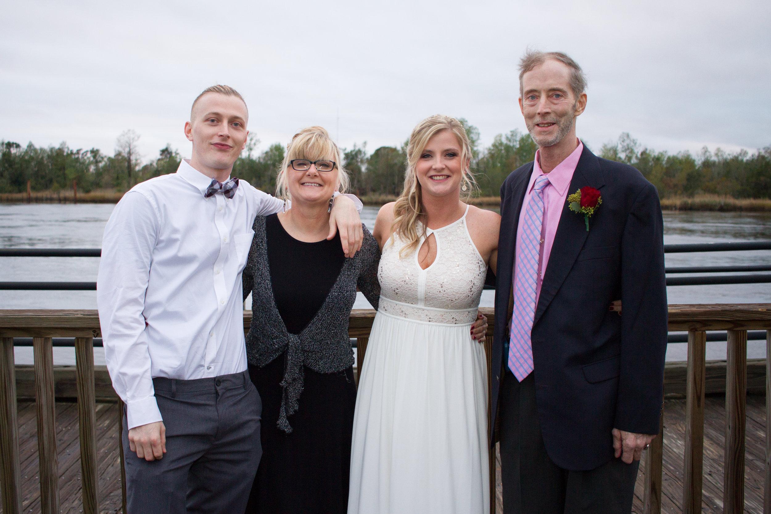 Clare and Kurt Wedding Photos (30 of 152).jpg