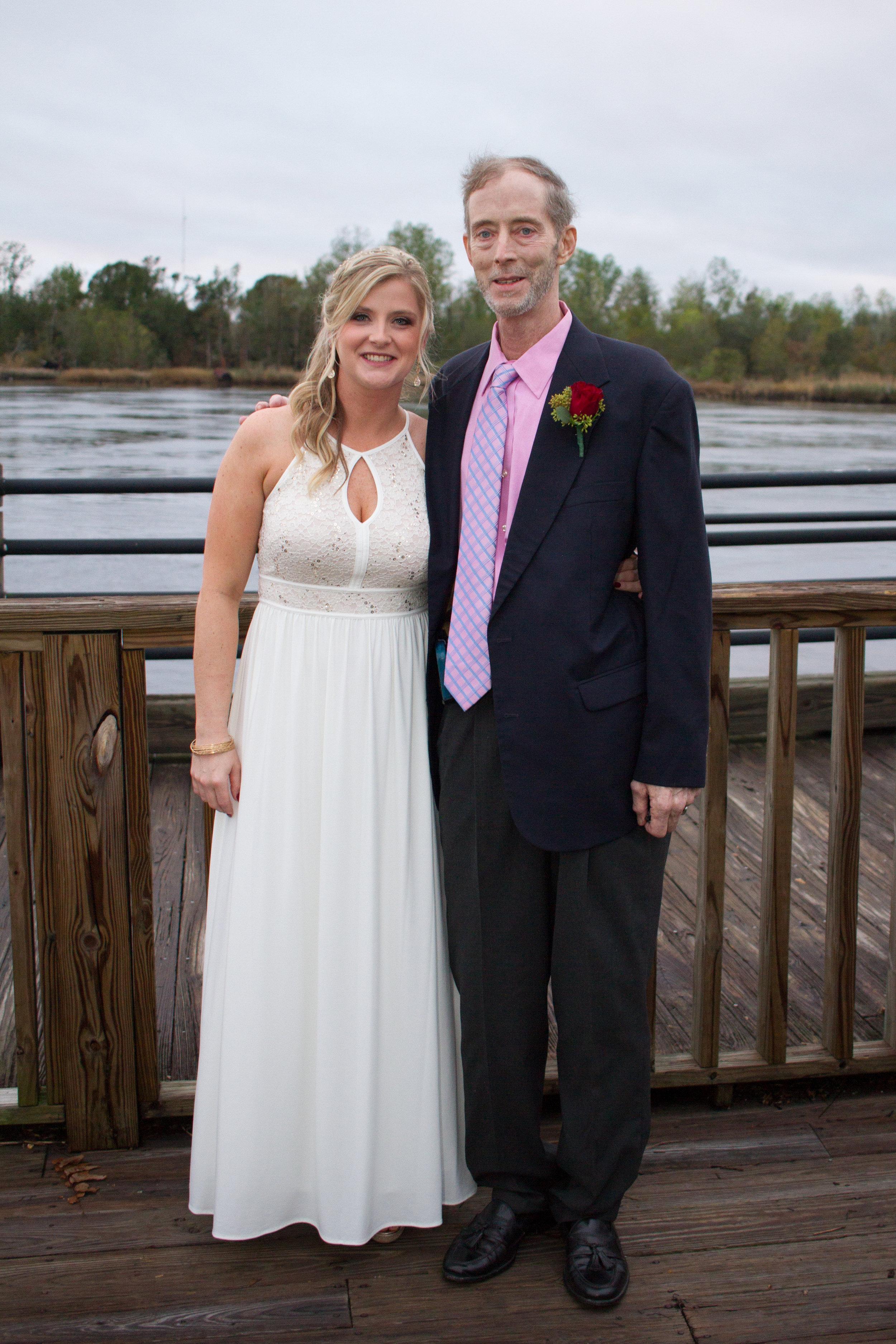 Clare and Kurt Wedding Photos (33 of 152).jpg