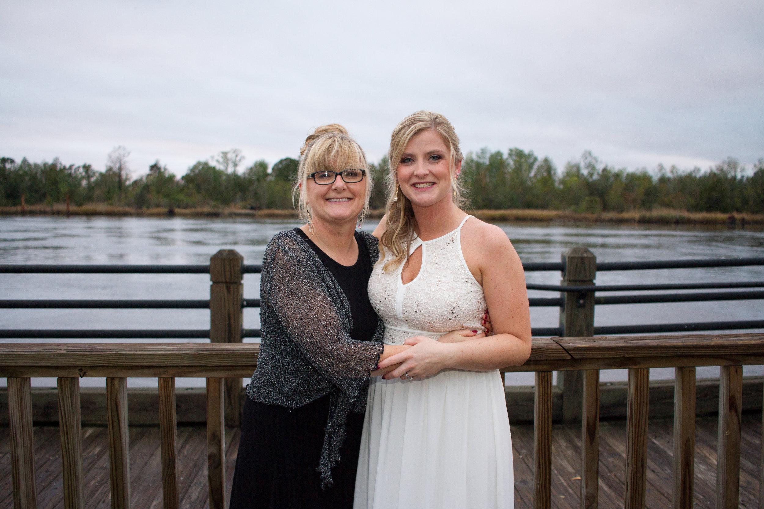 Clare and Kurt Wedding Photos (36 of 152).jpg