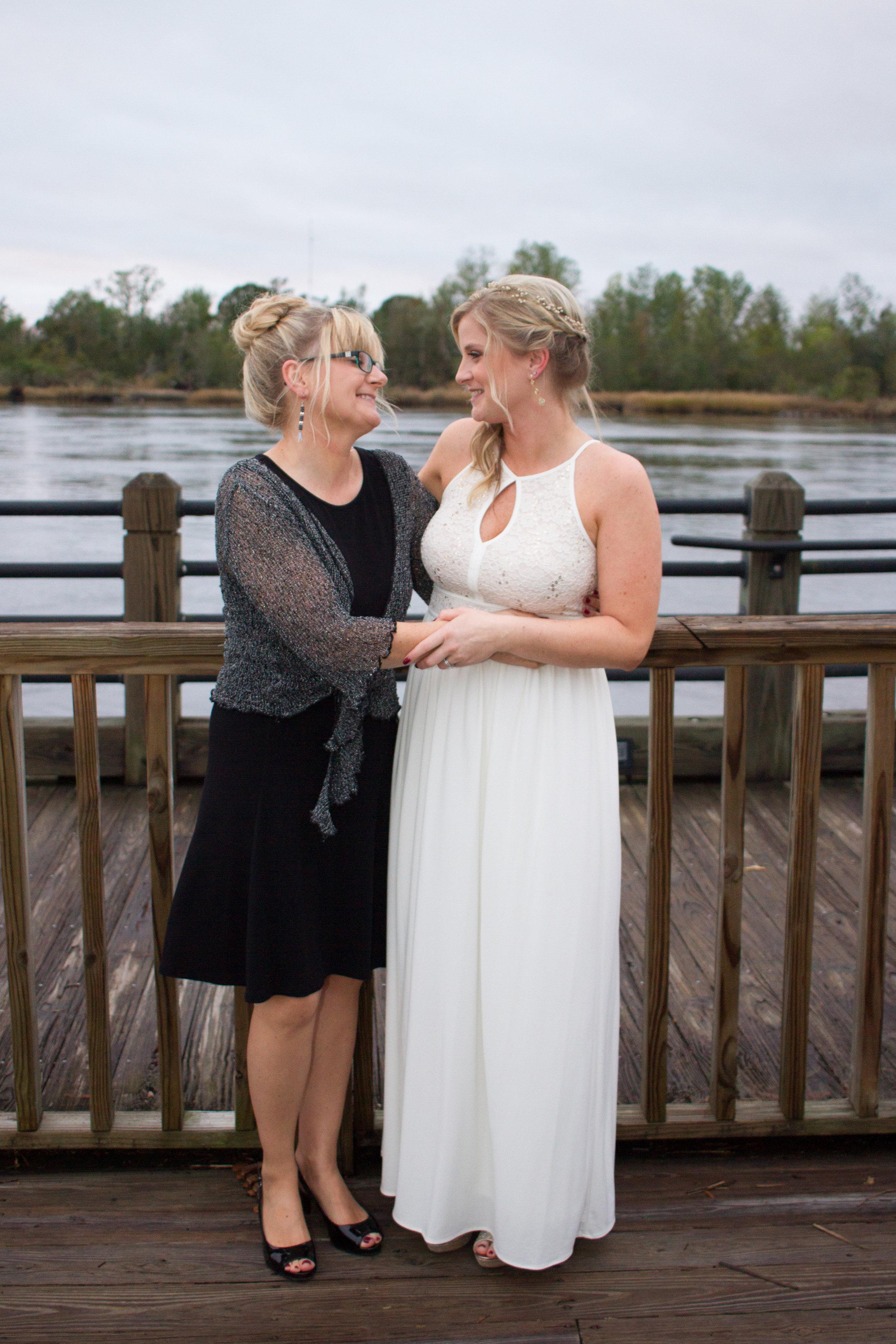 Clare and Kurt Wedding Photos (37 of 152).jpg