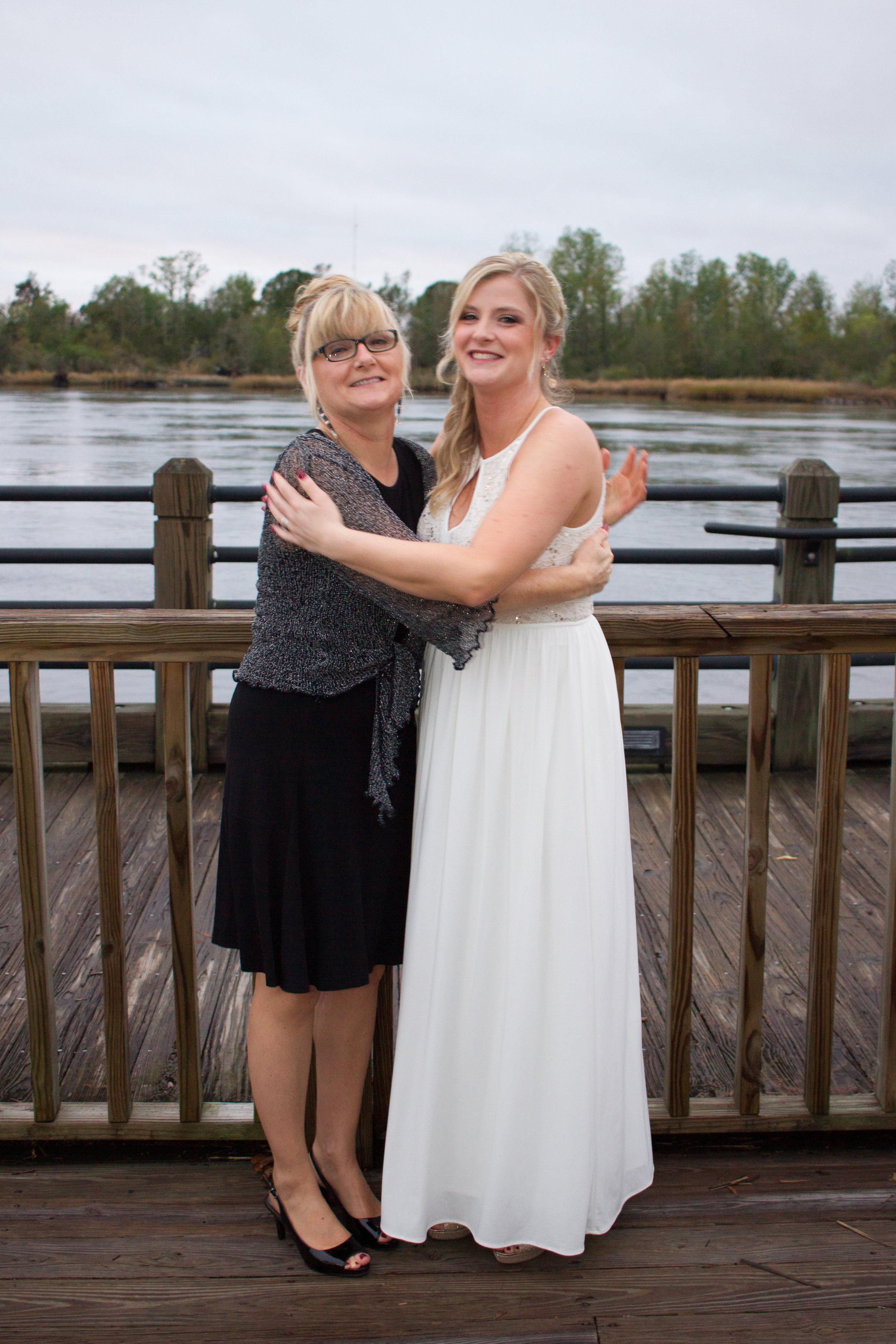 Clare and Kurt Wedding Photos (39 of 152).jpg