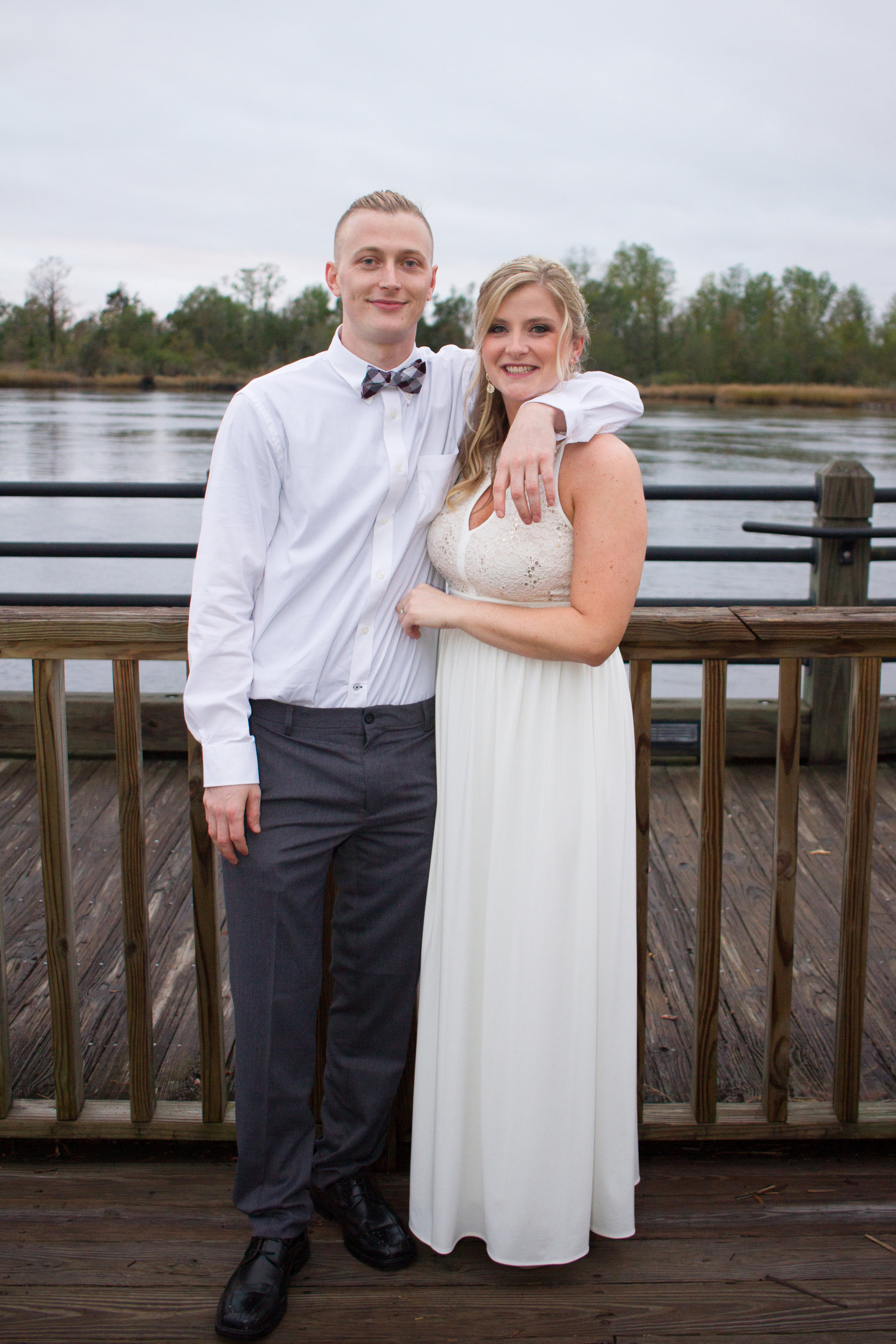 Clare and Kurt Wedding Photos (40 of 152).jpg