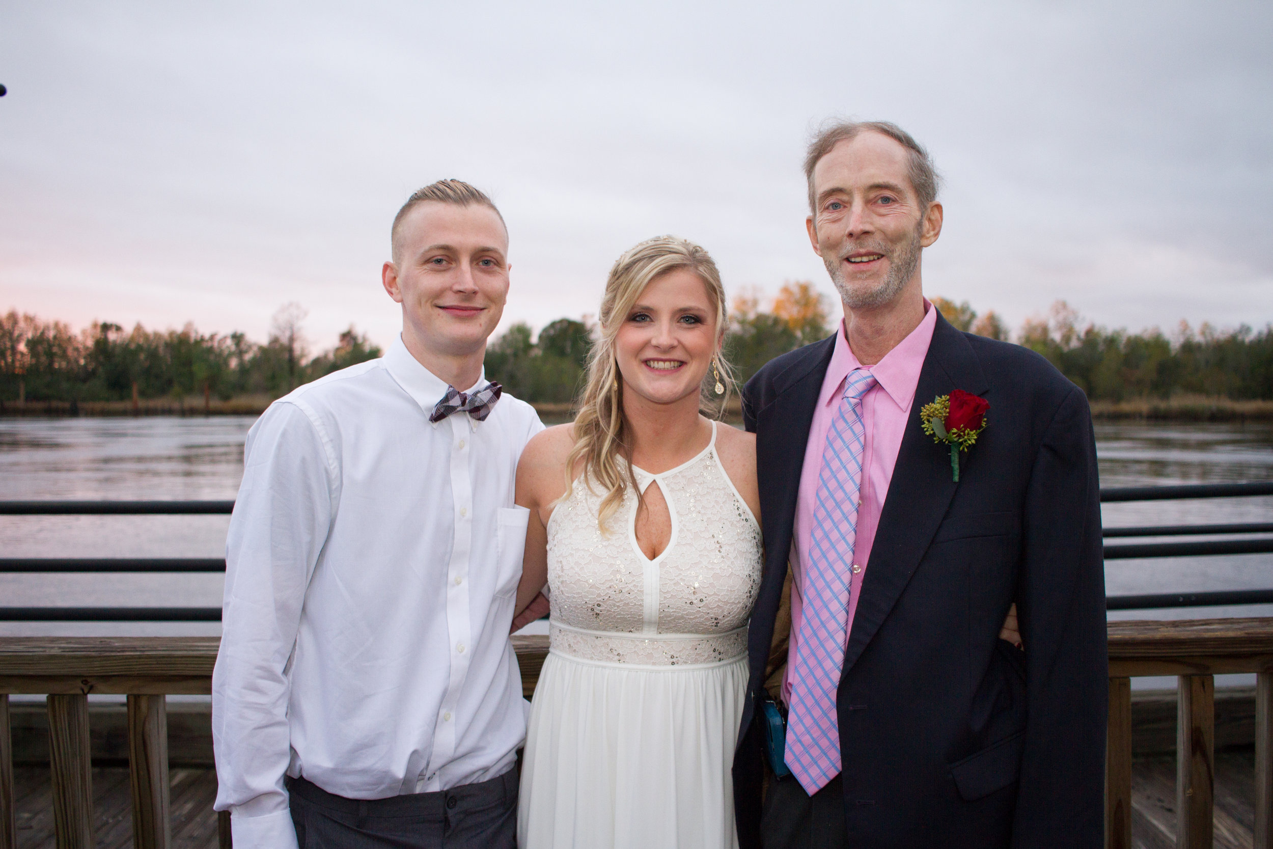 Clare and Kurt Wedding Photos (45 of 152).jpg