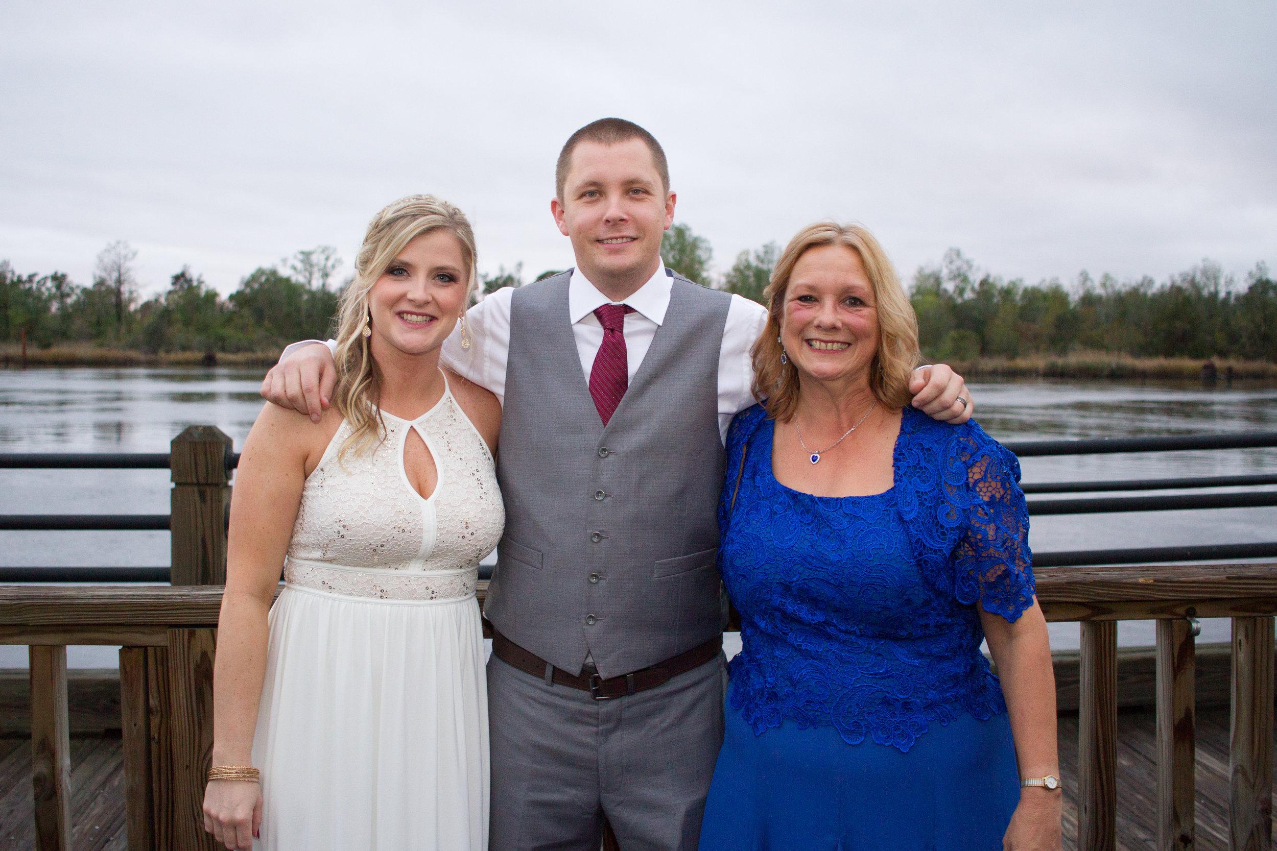 Clare and Kurt Wedding Photos (49 of 152).jpg
