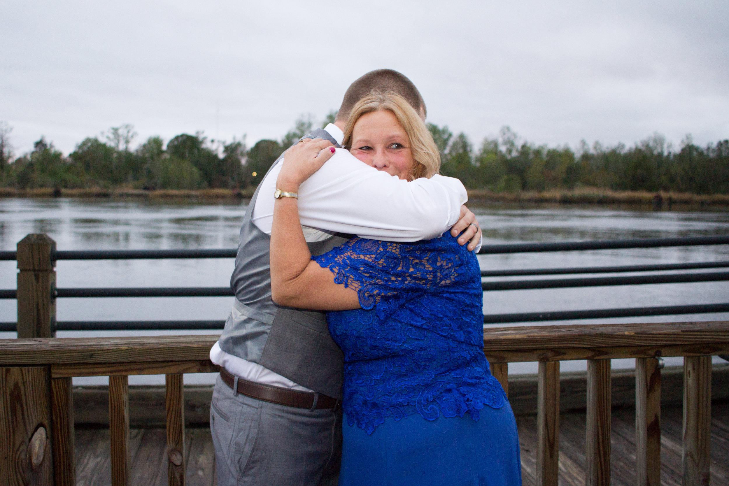 Clare and Kurt Wedding Photos (53 of 152).jpg
