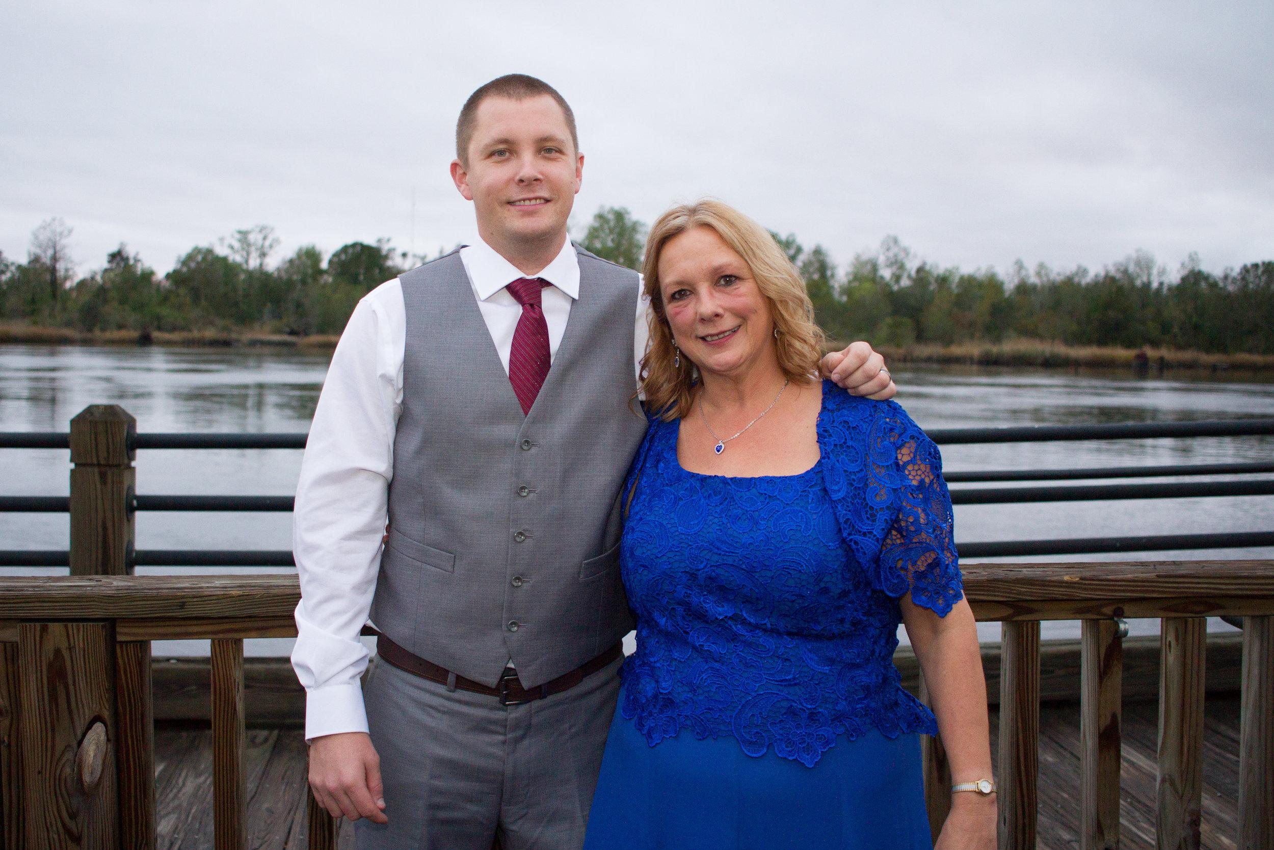 Clare and Kurt Wedding Photos (52 of 152).jpg