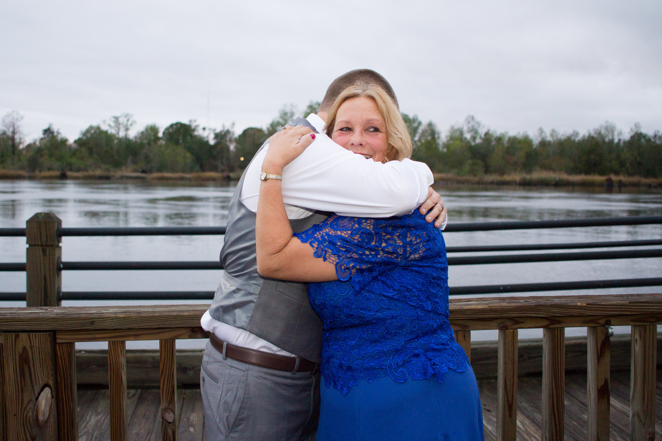 Clare and Kurt Wedding Photos (54 of 152).jpg