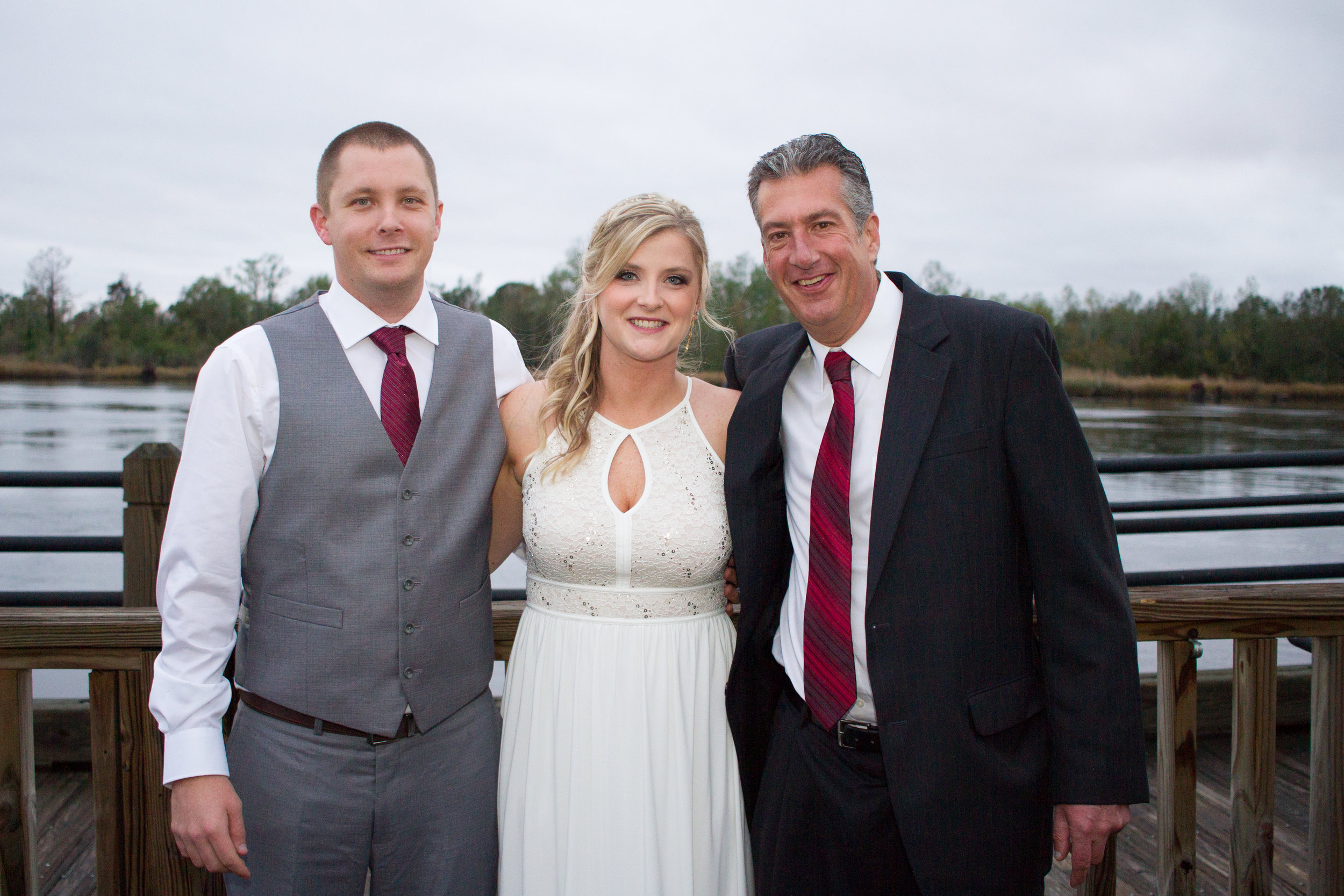 Clare and Kurt Wedding Photos (55 of 152).jpg