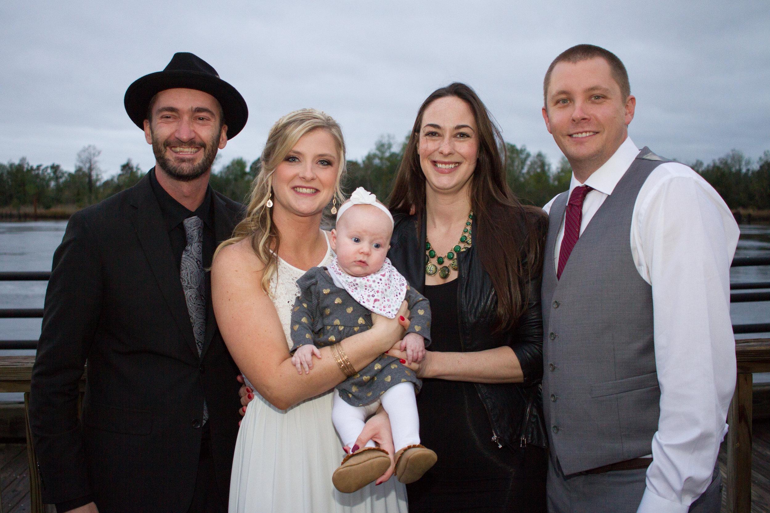 Clare and Kurt Wedding Photos (62 of 152).jpg