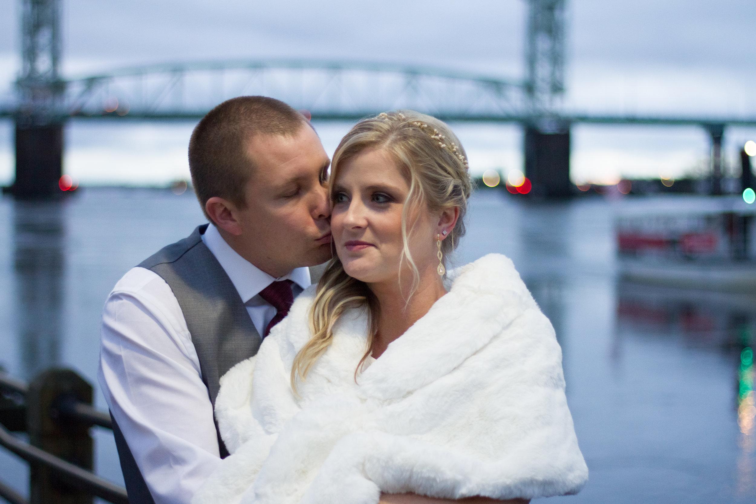 Clare and Kurt Wedding Photos (66 of 152).jpg