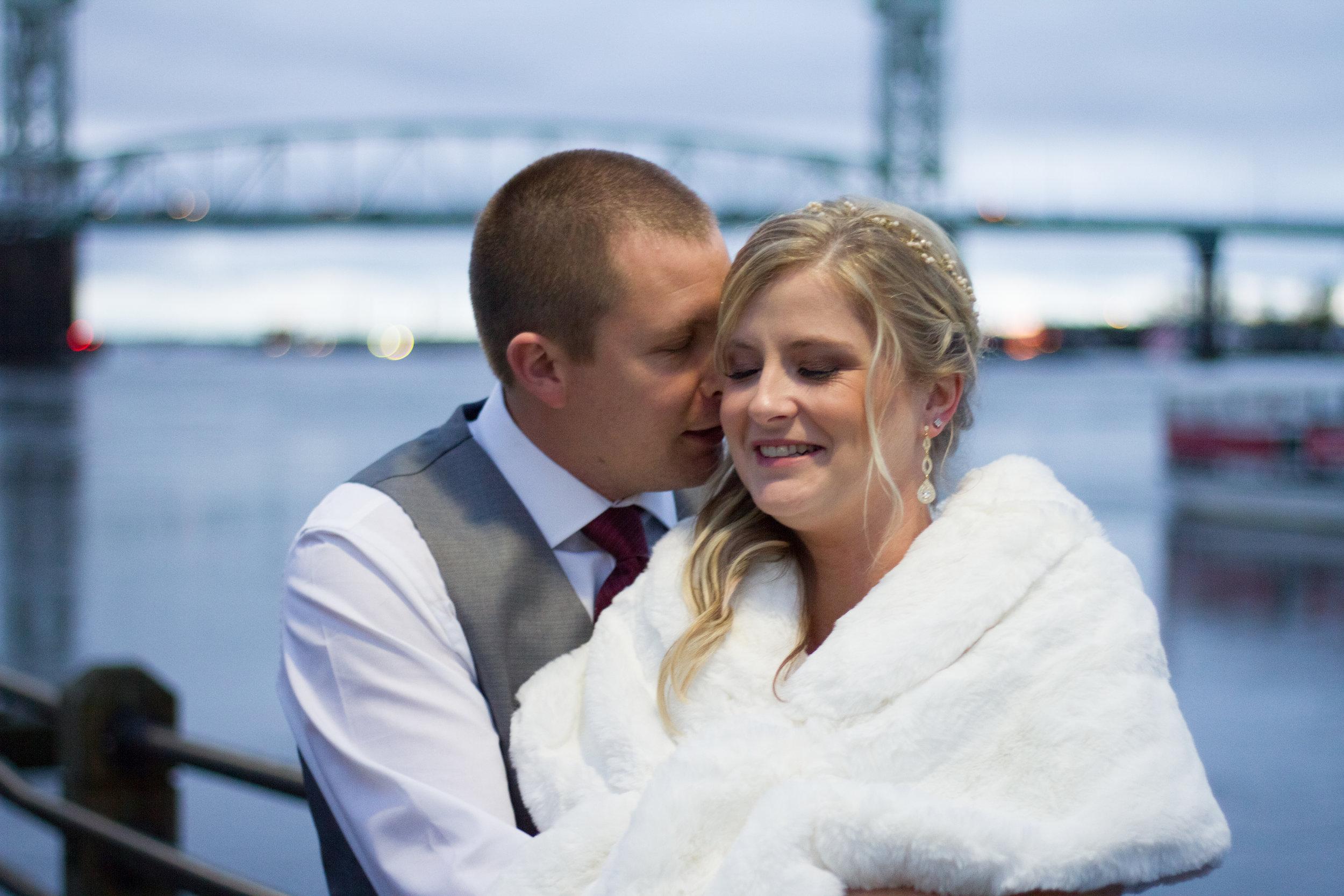 Clare and Kurt Wedding Photos (67 of 152).jpg