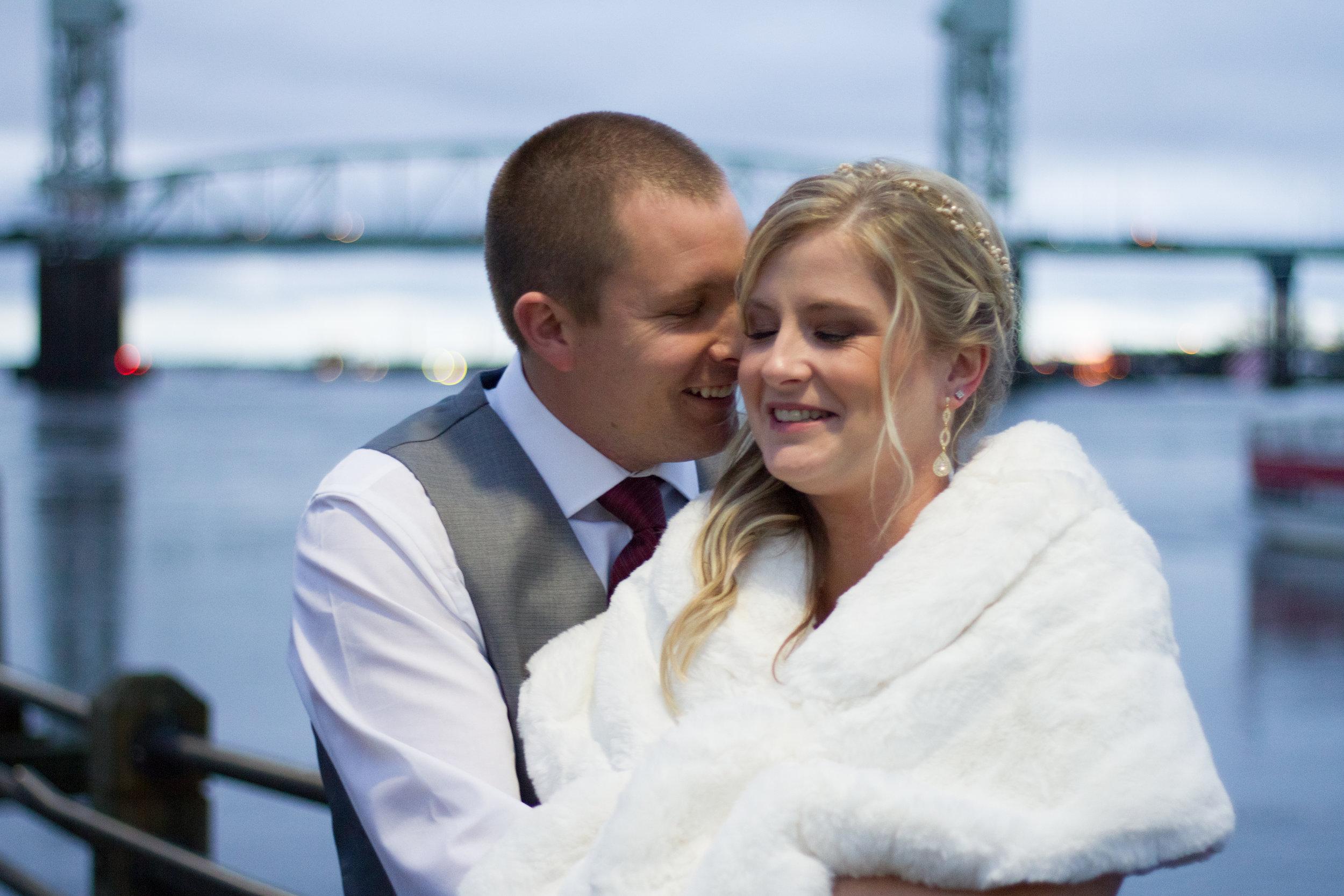 Clare and Kurt Wedding Photos (68 of 152).jpg
