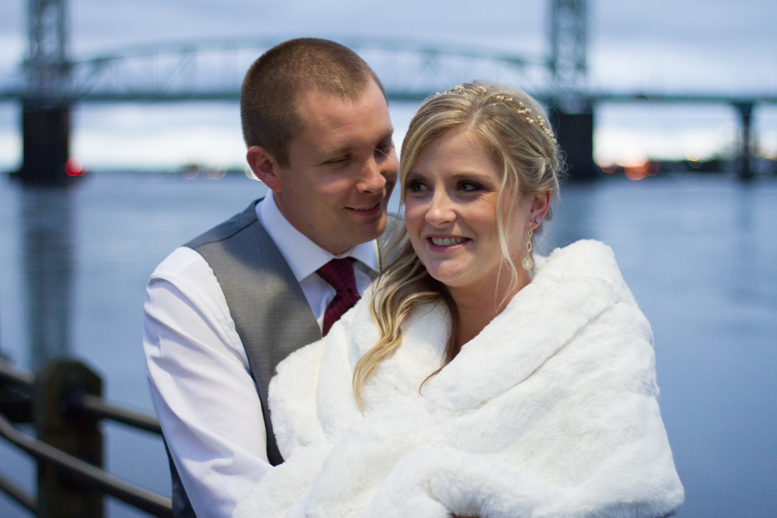 Clare and Kurt Wedding Photos (71 of 152).jpg