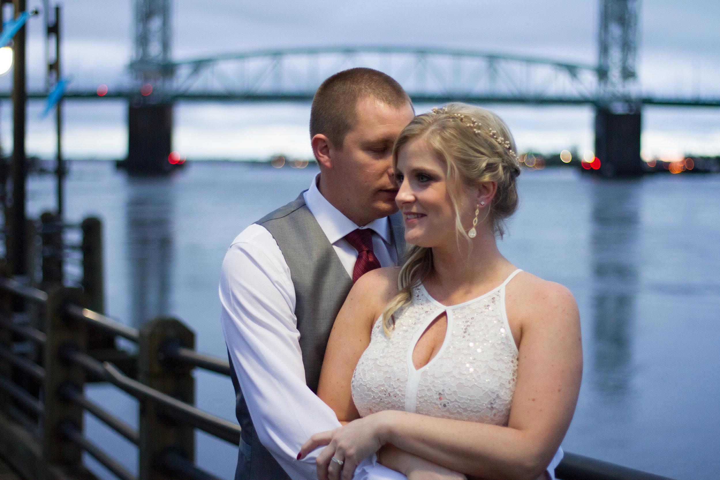Clare and Kurt Wedding Photos (72 of 152).jpg