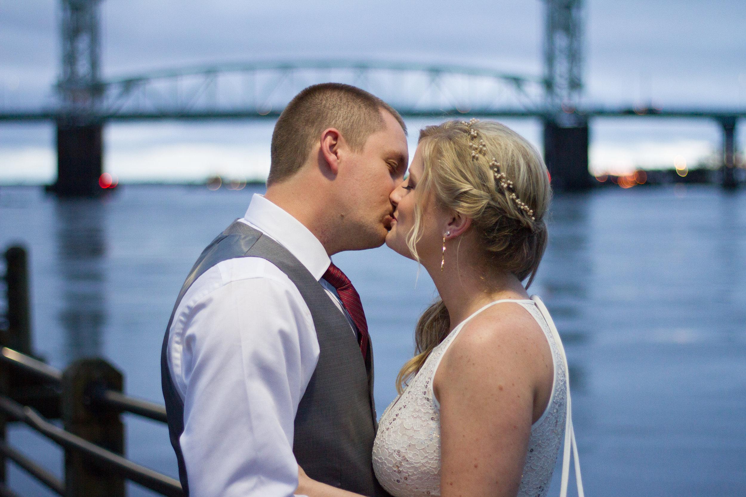 Clare and Kurt Wedding Photos (73 of 152).jpg