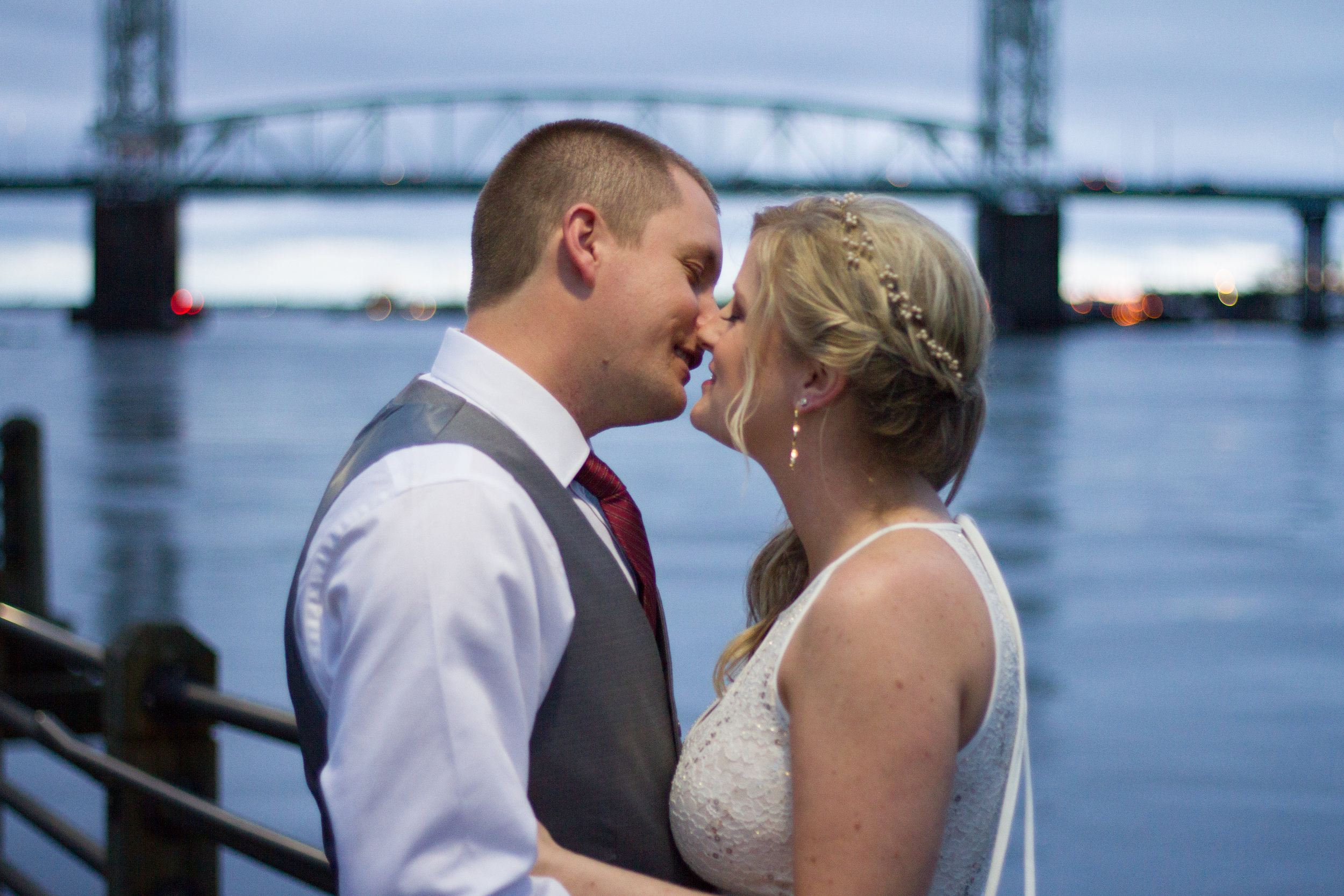 Clare and Kurt Wedding Photos (74 of 152).jpg
