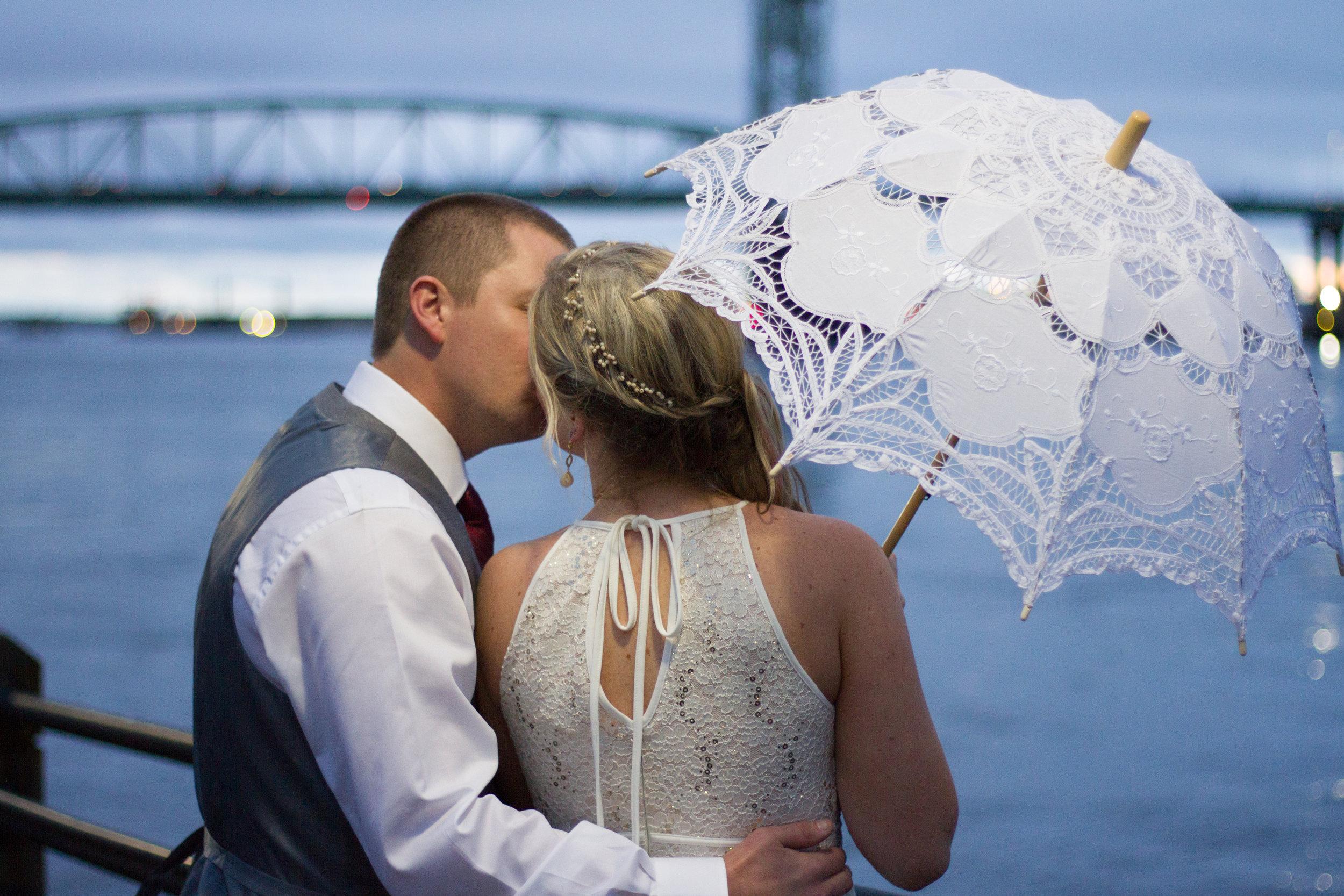 Clare and Kurt Wedding Photos (75 of 152).jpg