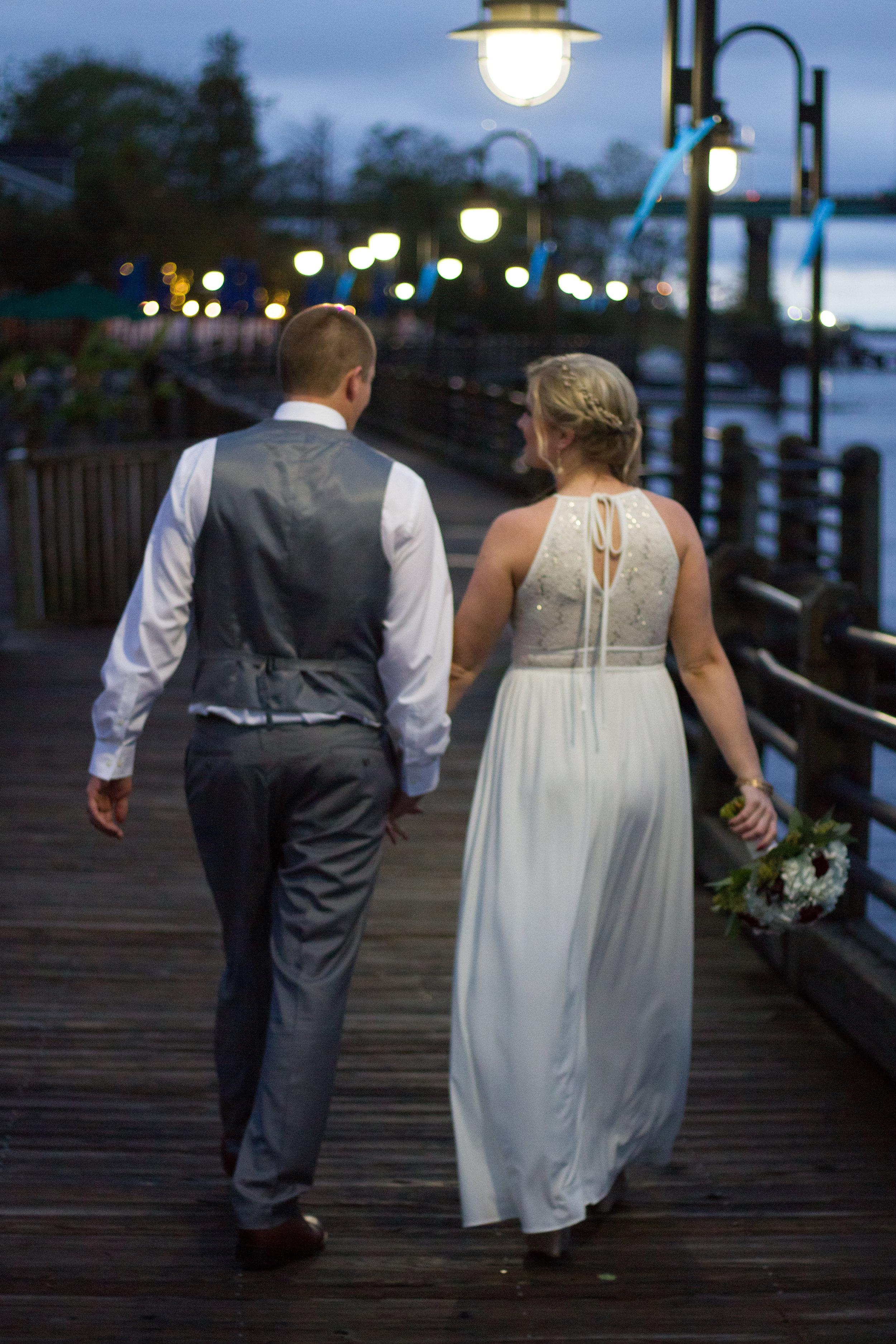 Clare and Kurt Wedding Photos (79 of 152).jpg